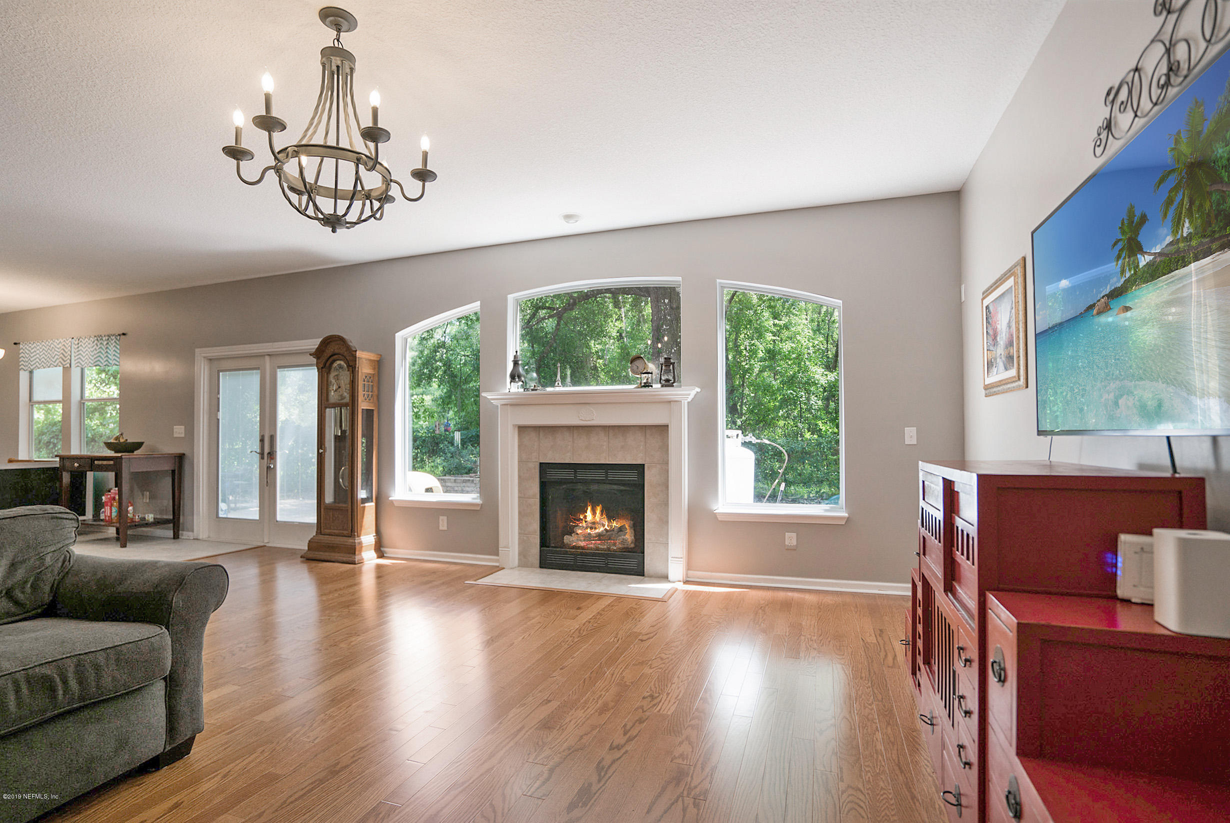 1019 TENNESSEE TRCE ST JOHNS - 11
