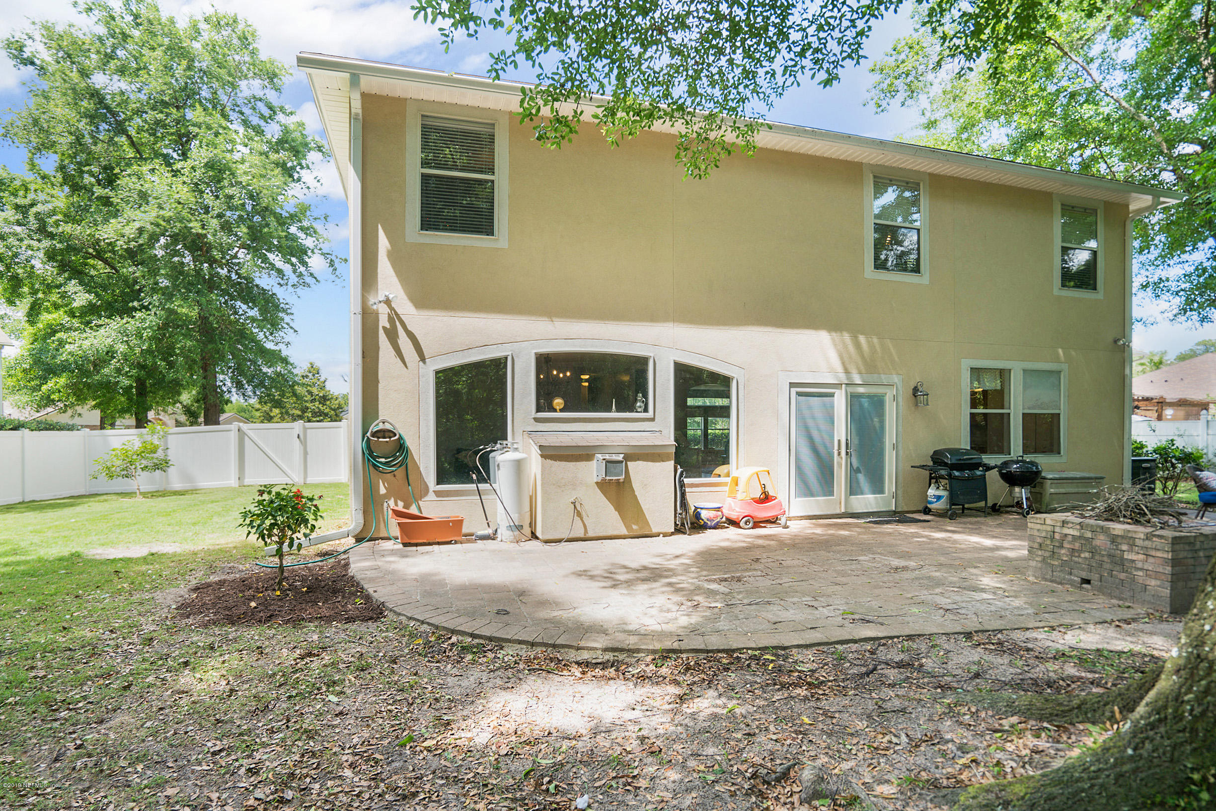 1019 TENNESSEE TRCE ST JOHNS - 30