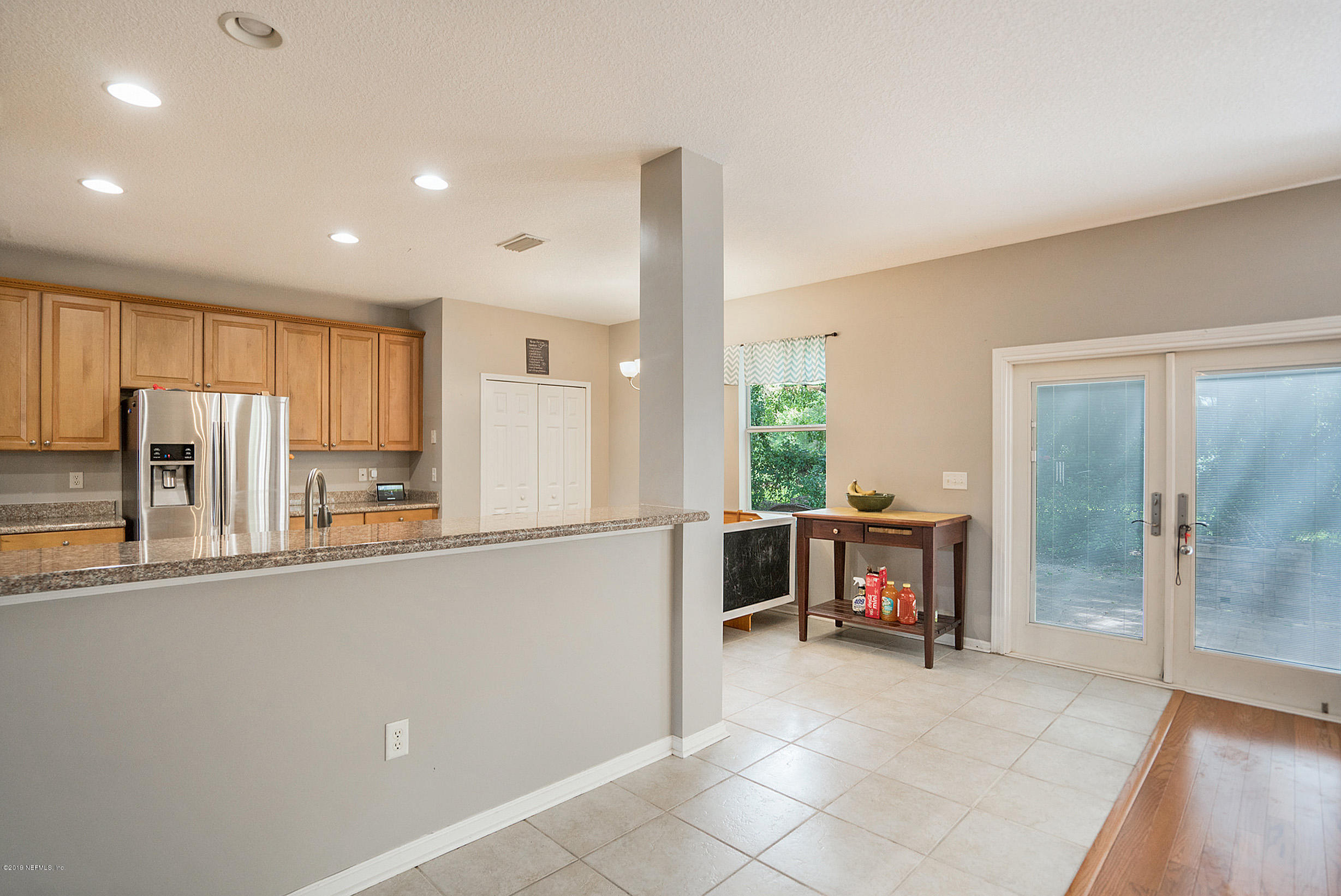 1019 TENNESSEE TRCE ST JOHNS - 5