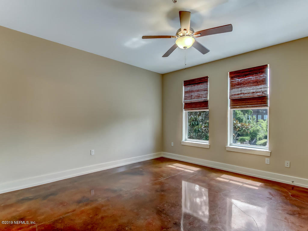 1661 RIVERSIDE, JACKSONVILLE, FLORIDA 32204, 2 Bedrooms Bedrooms, ,2 BathroomsBathrooms,Condo,For sale,RIVERSIDE,994664