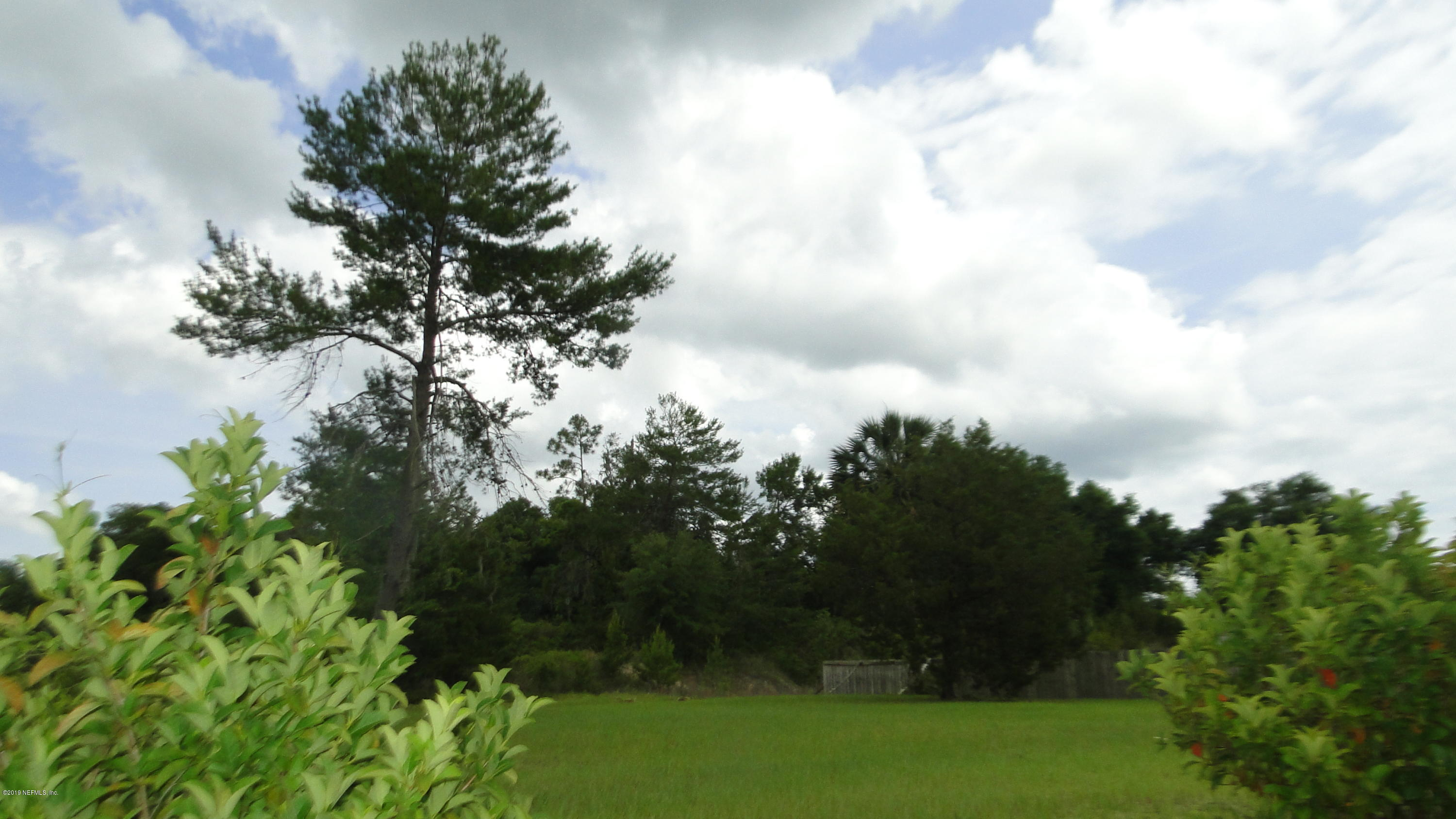 101 VILLAGE, WELAKA, FLORIDA 32193, ,Vacant land,For sale,VILLAGE,994593
