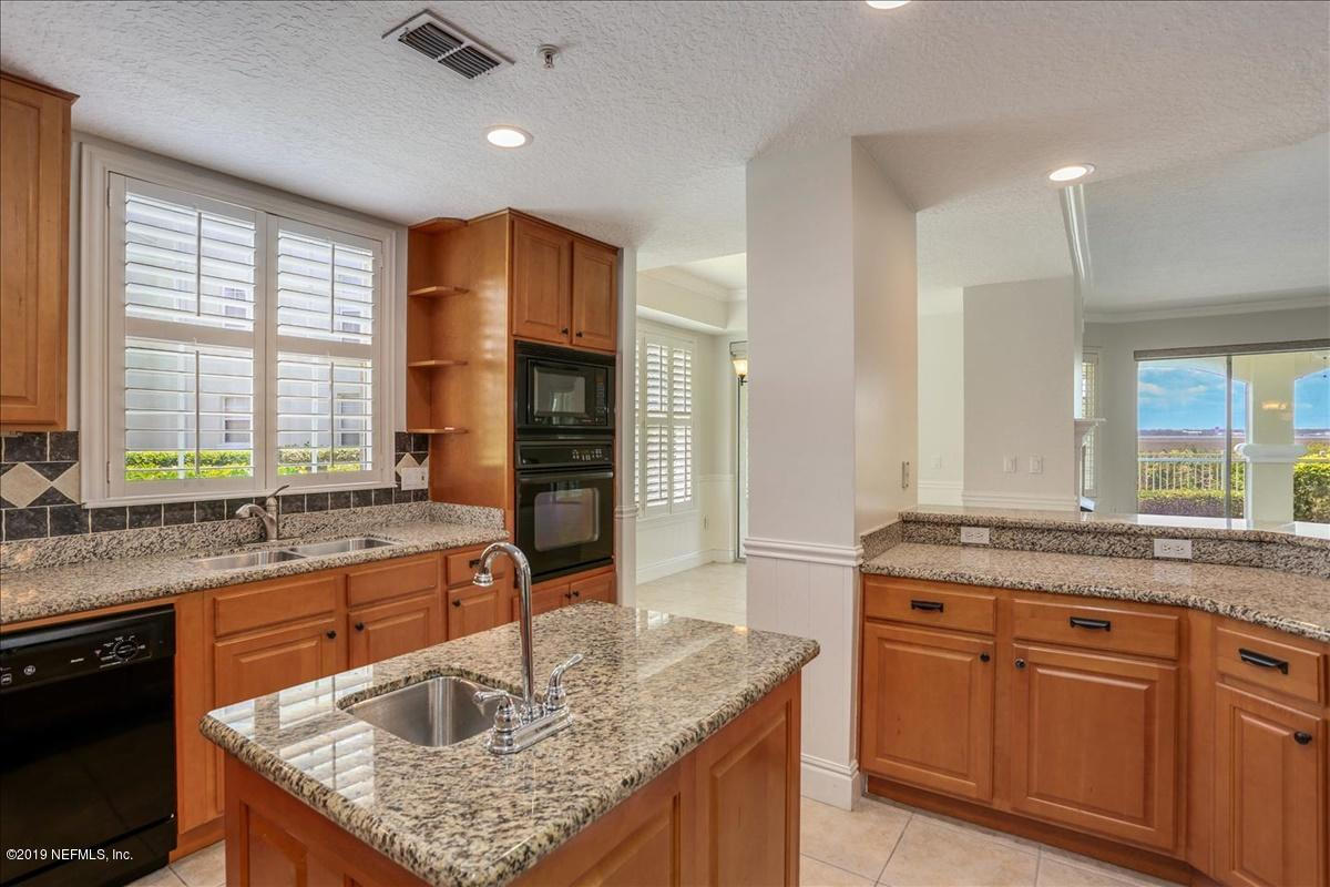 305 OCEAN GRANDE, PONTE VEDRA BEACH, FLORIDA 32082, 3 Bedrooms Bedrooms, ,3 BathroomsBathrooms,Condo,For sale,OCEAN GRANDE,994756