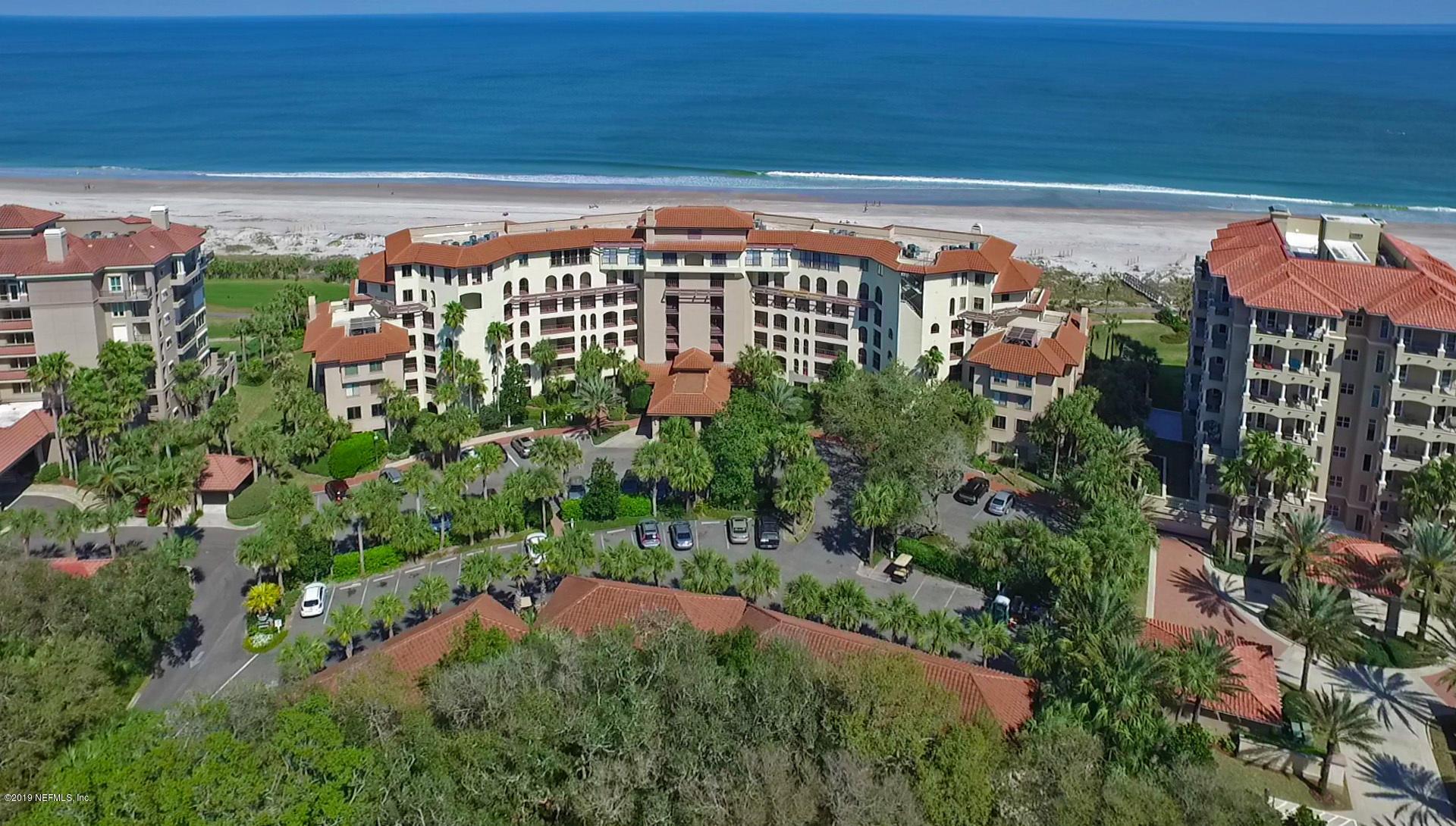 1670 SEA DUNES, FERNANDINA BEACH, FLORIDA 32034, 2 Bedrooms Bedrooms, ,2 BathroomsBathrooms,Condo,For sale,SEA DUNES,994795