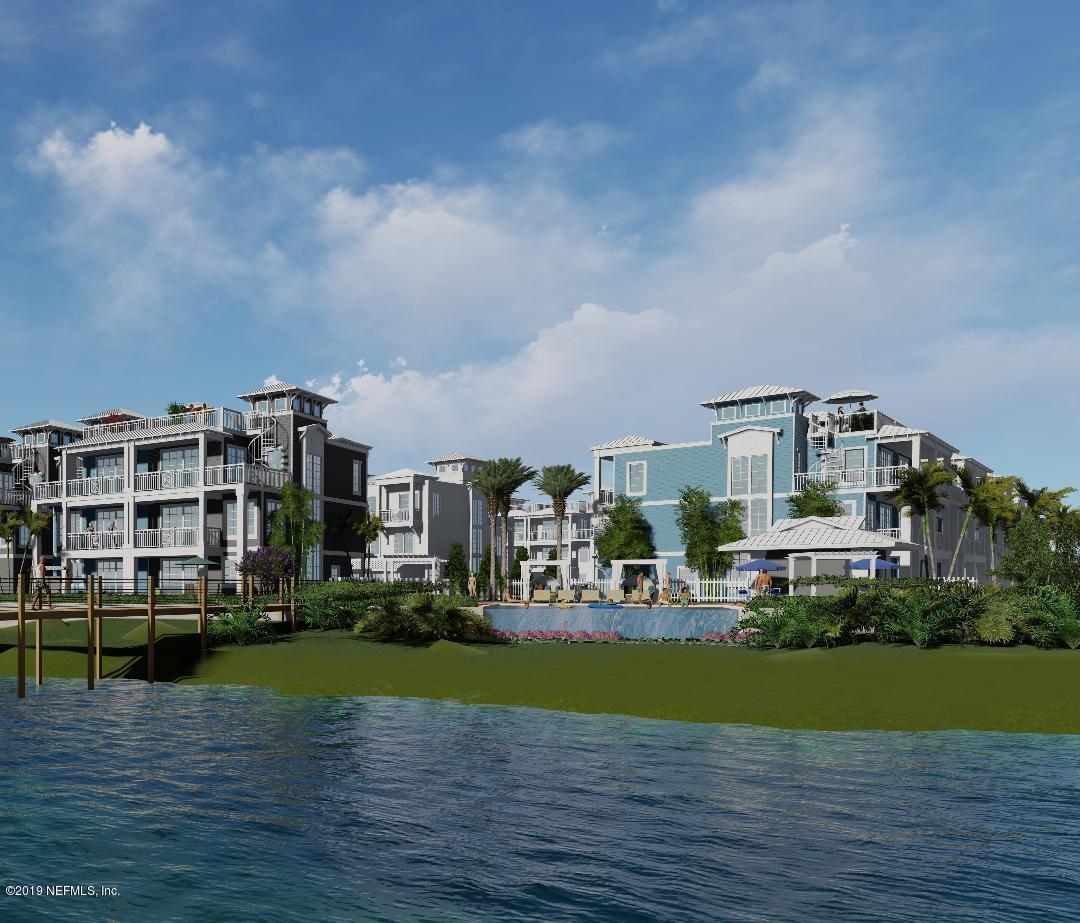 23 Comares, ST AUGUSTINE, FLORIDA 32080, 3 Bedrooms Bedrooms, ,3 BathroomsBathrooms,Condo,For sale,Comares,994797