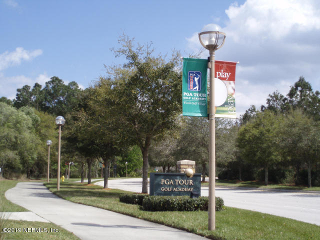 945 REGISTRY, ST AUGUSTINE, FLORIDA 32092, 2 Bedrooms Bedrooms, ,2 BathroomsBathrooms,Condo,For sale,REGISTRY,994854
