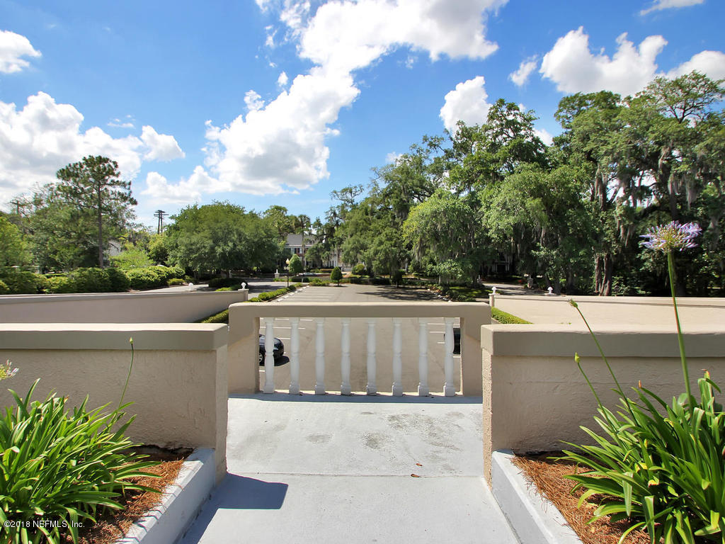 2970 ST JOHNS- JACKSONVILLE- FLORIDA 32205, 3 Bedrooms Bedrooms, ,2 BathroomsBathrooms,Condo,For sale,ST JOHNS,995088