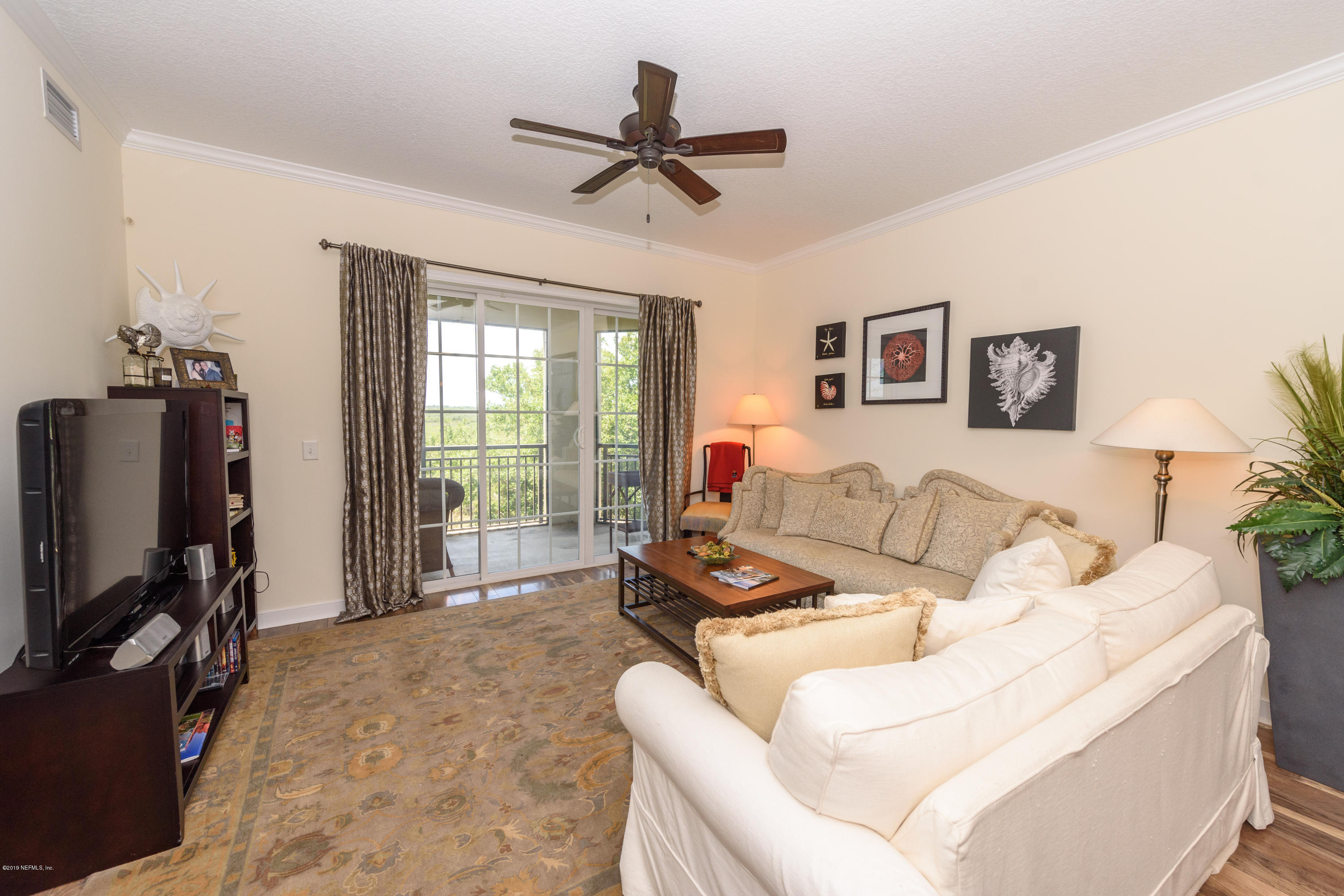 160 PANTANO CAY, ST AUGUSTINE, FLORIDA 32080, 3 Bedrooms Bedrooms, ,2 BathroomsBathrooms,Condo,For sale,PANTANO CAY,995015