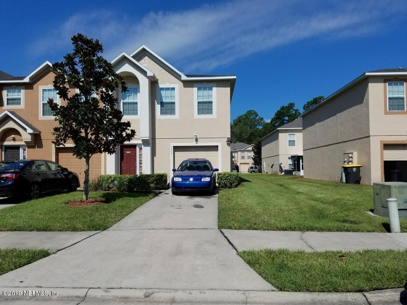 6999 ST IVES CT JACKSONVILLE - 1