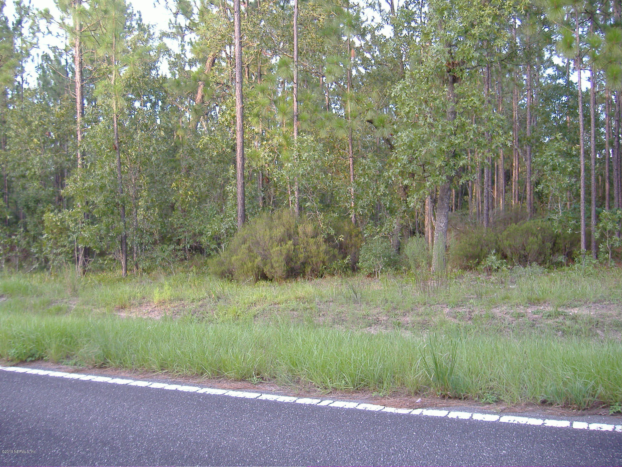 158 MELROSE LANDING, HAWTHORNE, FLORIDA 32640, ,Vacant land,For sale,MELROSE LANDING,995148