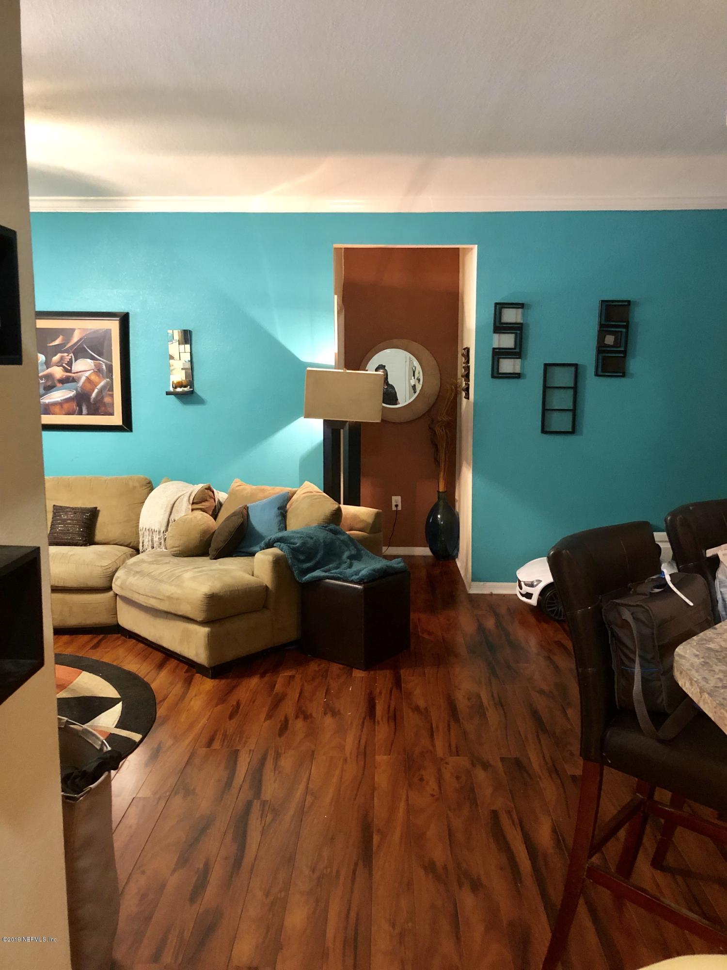 10961 BURNT MILL- JACKSONVILLE- FLORIDA 32256, 2 Bedrooms Bedrooms, ,2 BathroomsBathrooms,Condo,For sale,BURNT MILL,994422
