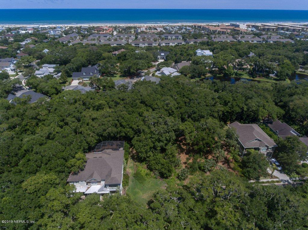 379 Ocean Forest Lot/ Land Dr