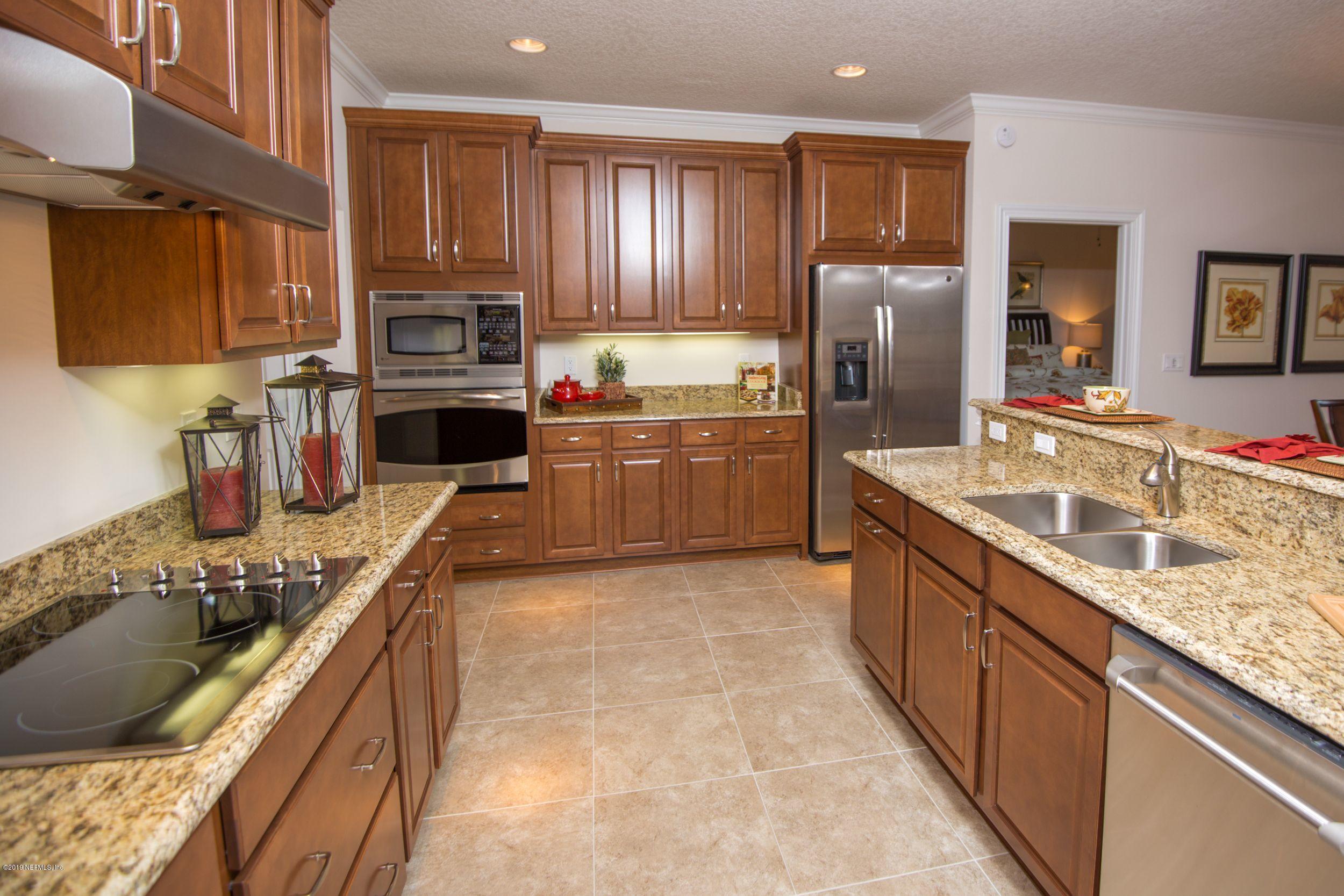 17 ALAFIA, ST AUGUSTINE, FLORIDA 32084, 2 Bedrooms Bedrooms, ,2 BathroomsBathrooms,Condo,For sale,ALAFIA,995572