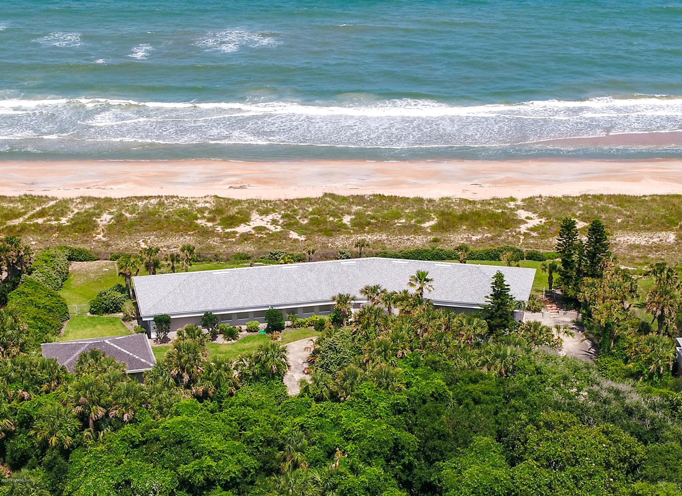 1305 PONTE VEDRA, PONTE VEDRA BEACH, FLORIDA 32082, 4 Bedrooms Bedrooms, ,4 BathroomsBathrooms,Residential,For sale,PONTE VEDRA,995406