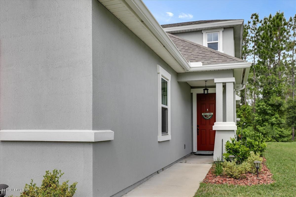202 PETER ISLAND DR ST AUGUSTINE - 2
