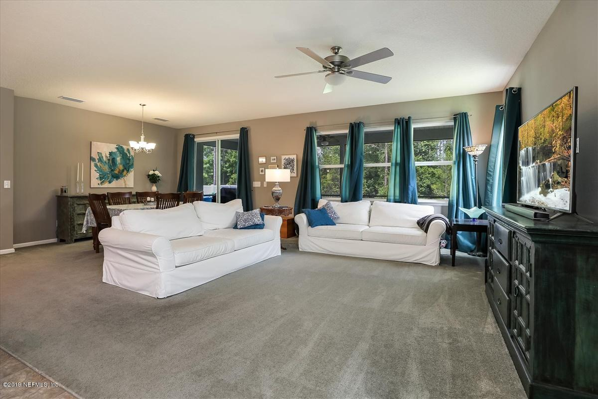 202 PETER ISLAND DR ST AUGUSTINE - 4