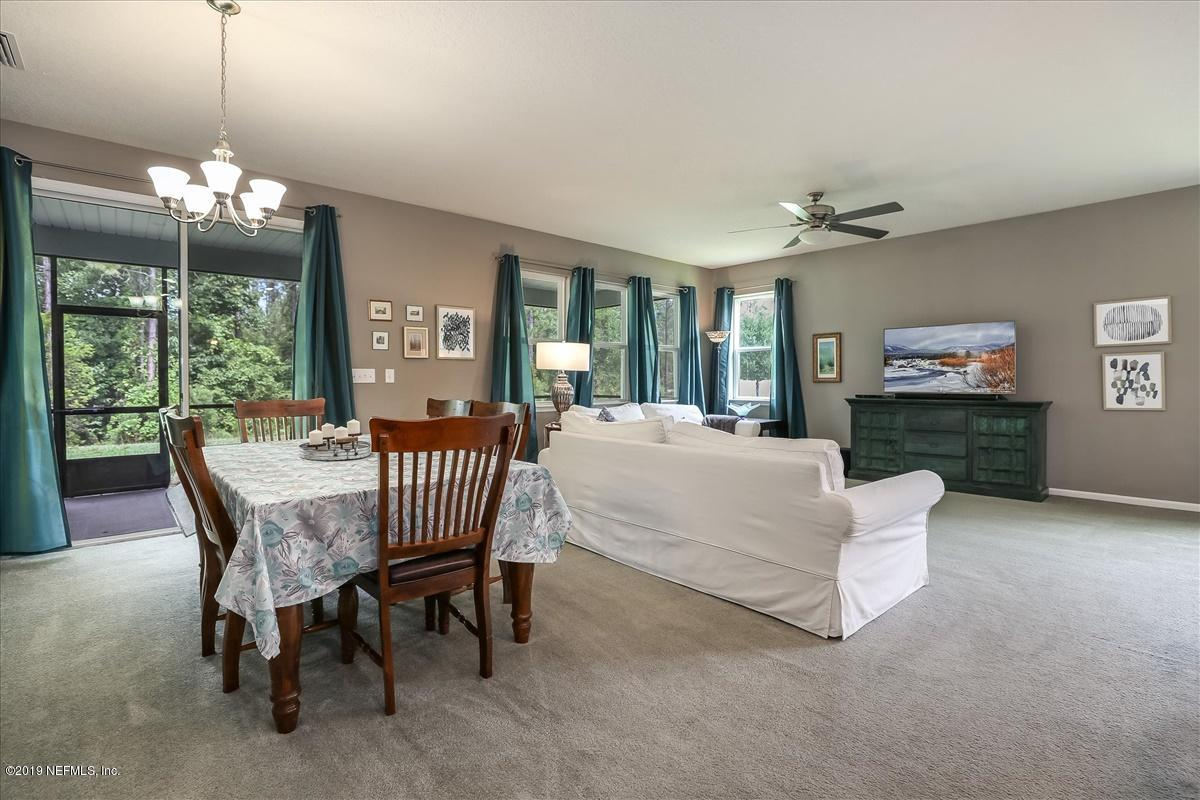 202 PETER ISLAND DR ST AUGUSTINE - 5