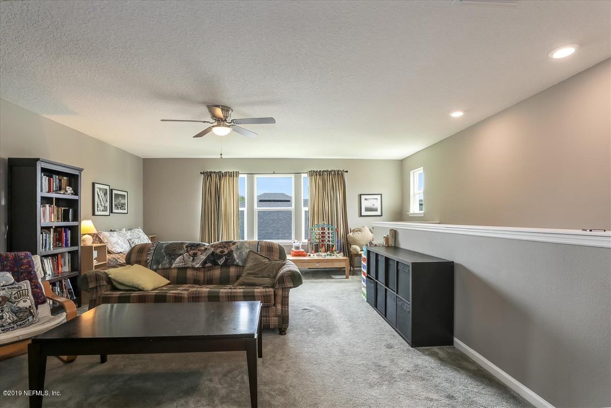 202 PETER ISLAND DR ST AUGUSTINE - 17