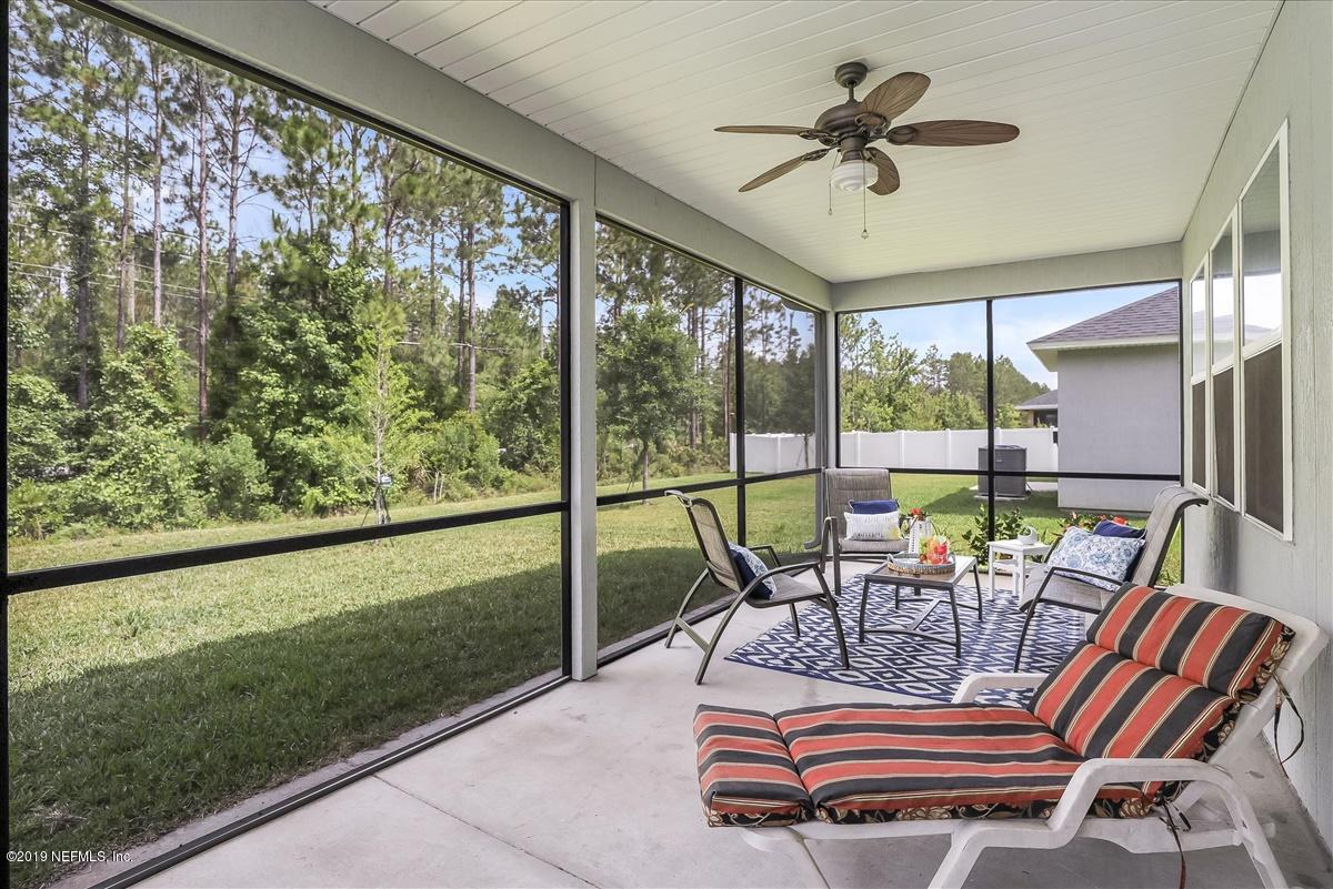 202 PETER ISLAND DR ST AUGUSTINE - 19