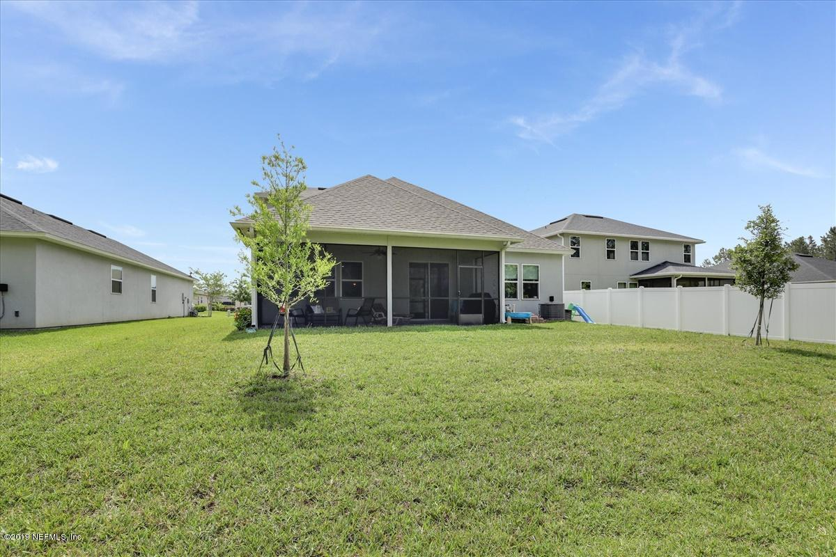 202 PETER ISLAND DR ST AUGUSTINE - 21