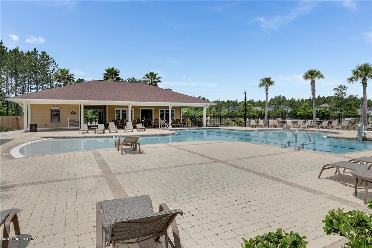 202 PETER ISLAND DR ST AUGUSTINE - 23