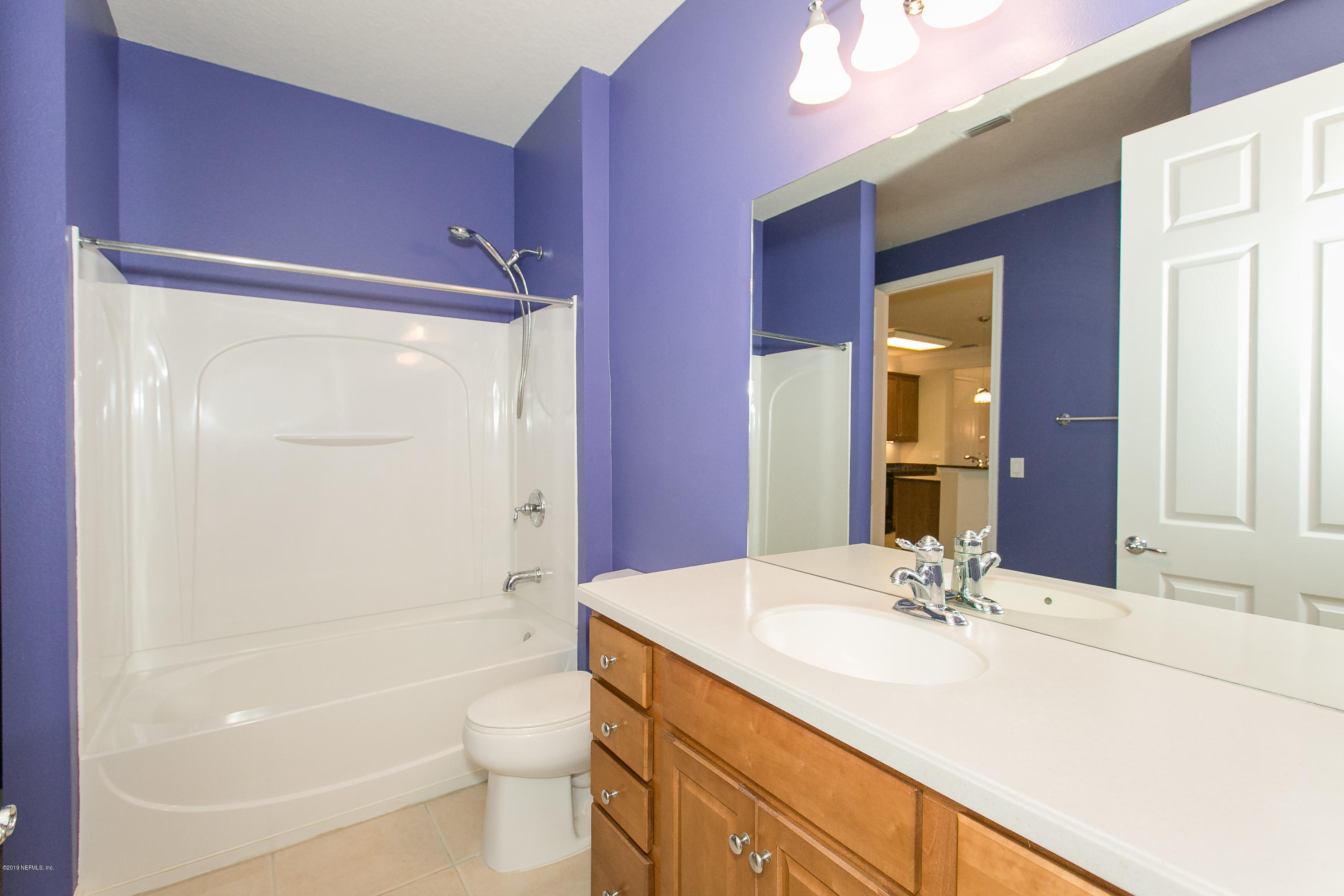 192 ORCHARD PASS AVE PONTE VEDRA - 23