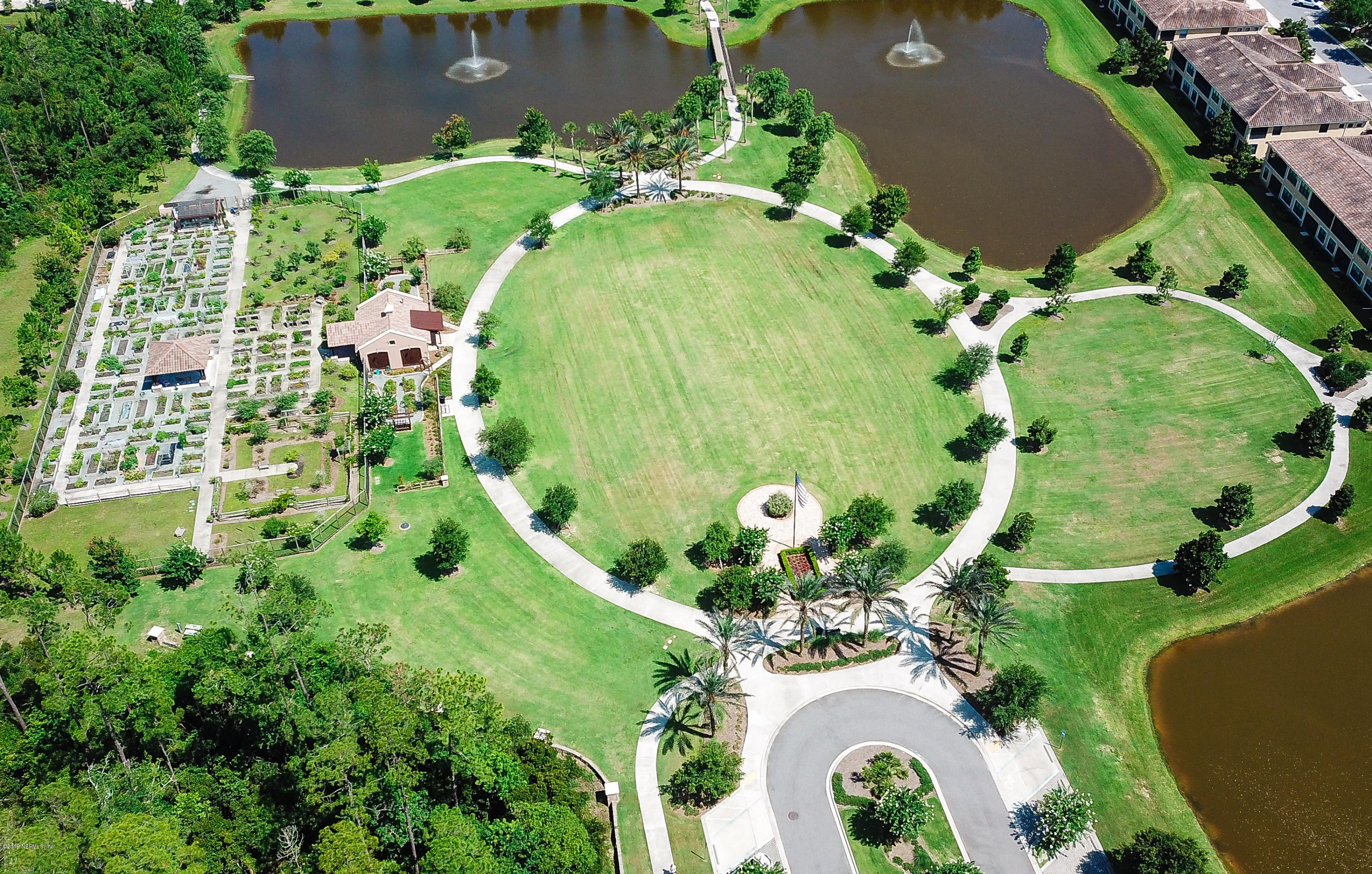 192 ORCHARD PASS, PONTE VEDRA, FLORIDA 32081, 2 Bedrooms Bedrooms, ,2 BathroomsBathrooms,Condo,For sale,ORCHARD PASS,995675