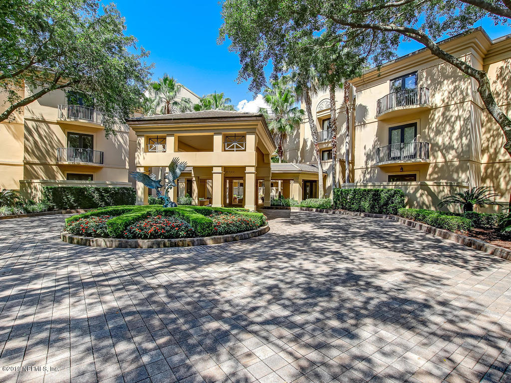 6730 EPPING FOREST, JACKSONVILLE, FLORIDA 32217, 3 Bedrooms Bedrooms, ,3 BathroomsBathrooms,Condo,For sale,EPPING FOREST,993889