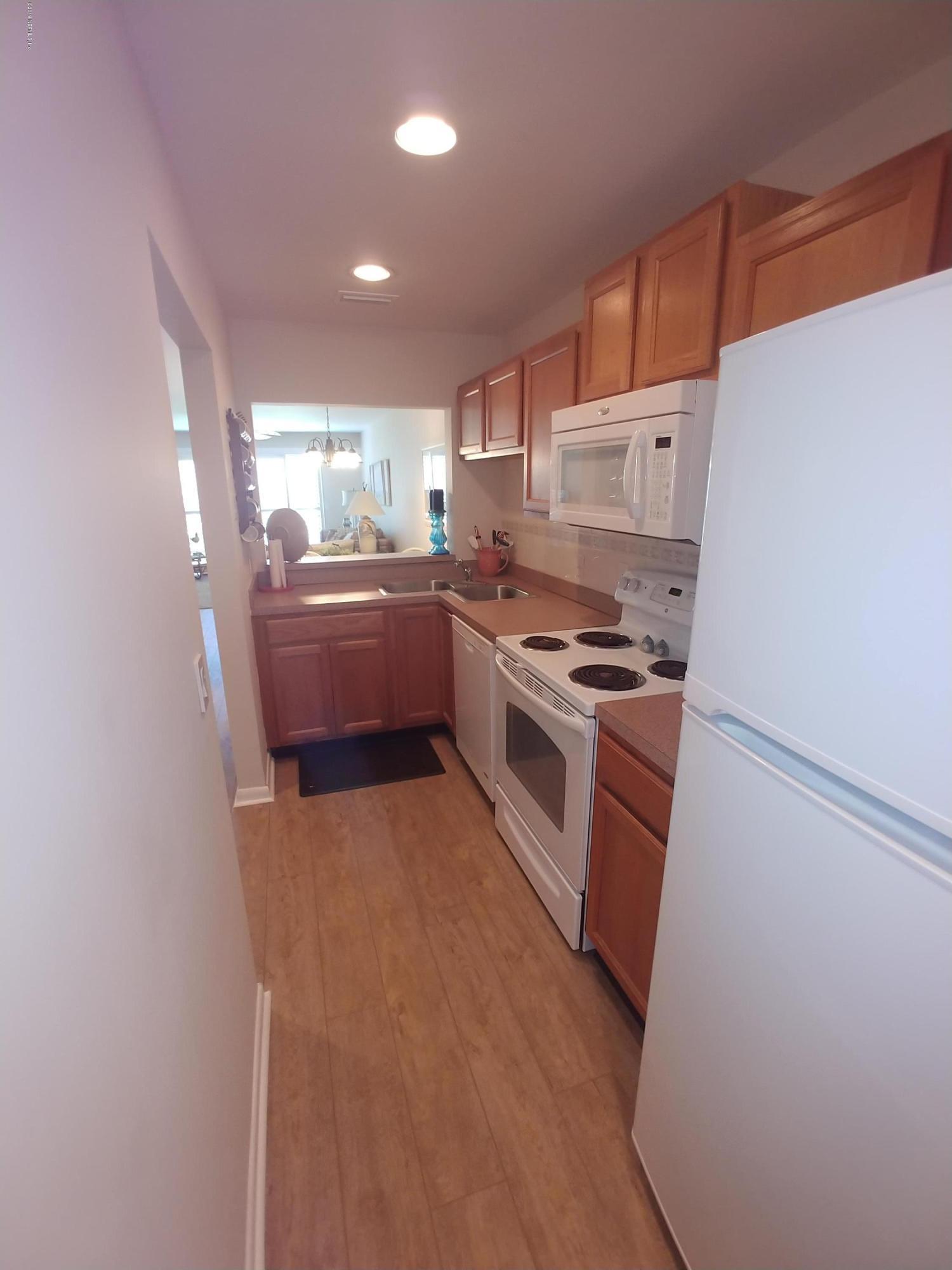 8550 A1A, ST AUGUSTINE, FLORIDA 32080, 2 Bedrooms Bedrooms, ,2 BathroomsBathrooms,Condo,For sale,A1A,995842