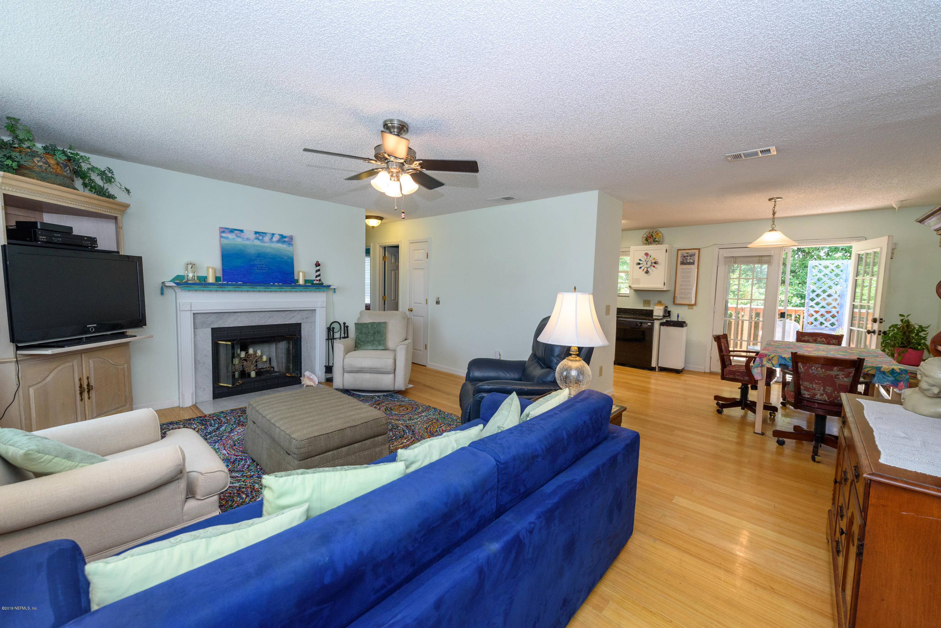 25 COMARES AVE ST AUGUSTINE - 3