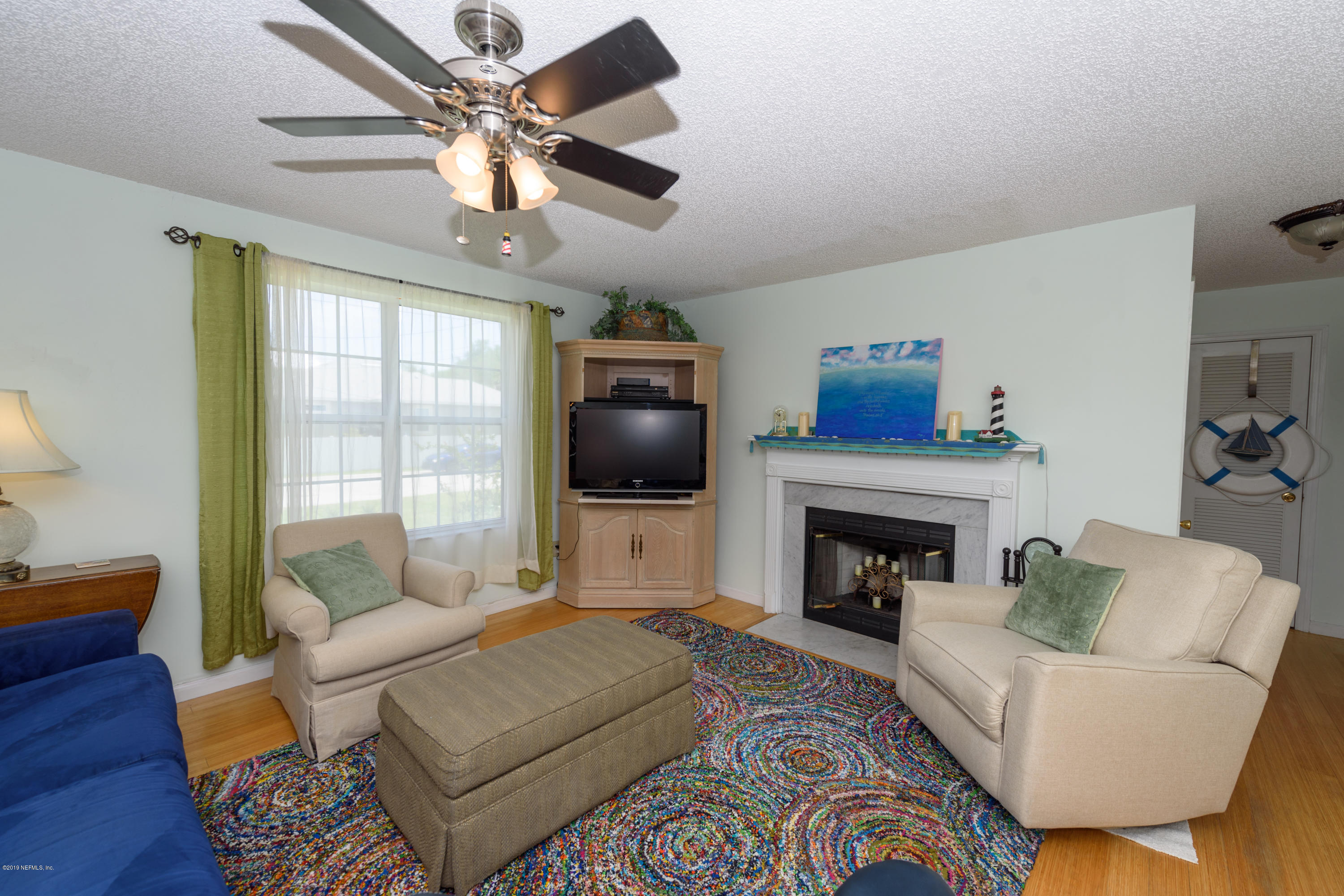 25 COMARES AVE ST AUGUSTINE - 4
