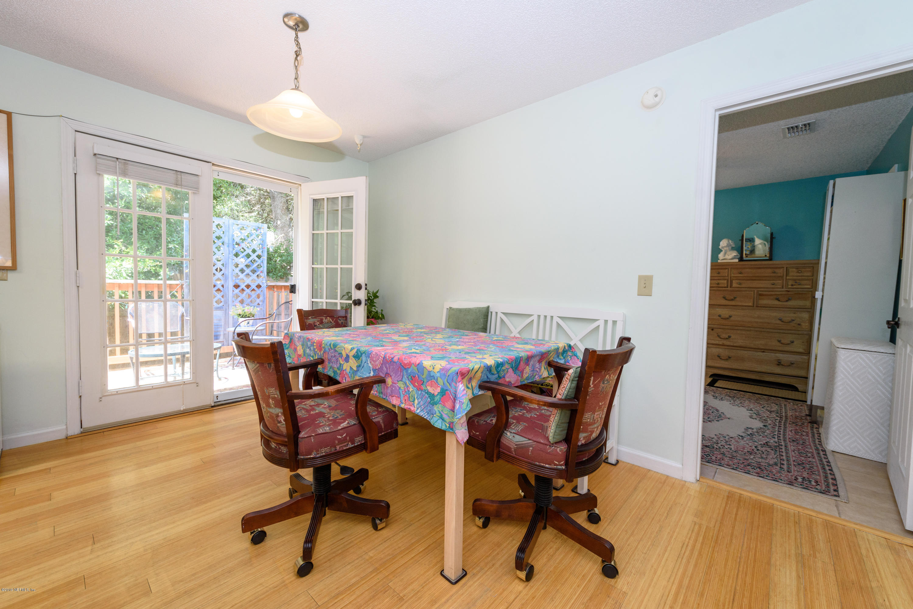 25 COMARES AVE ST AUGUSTINE - 5
