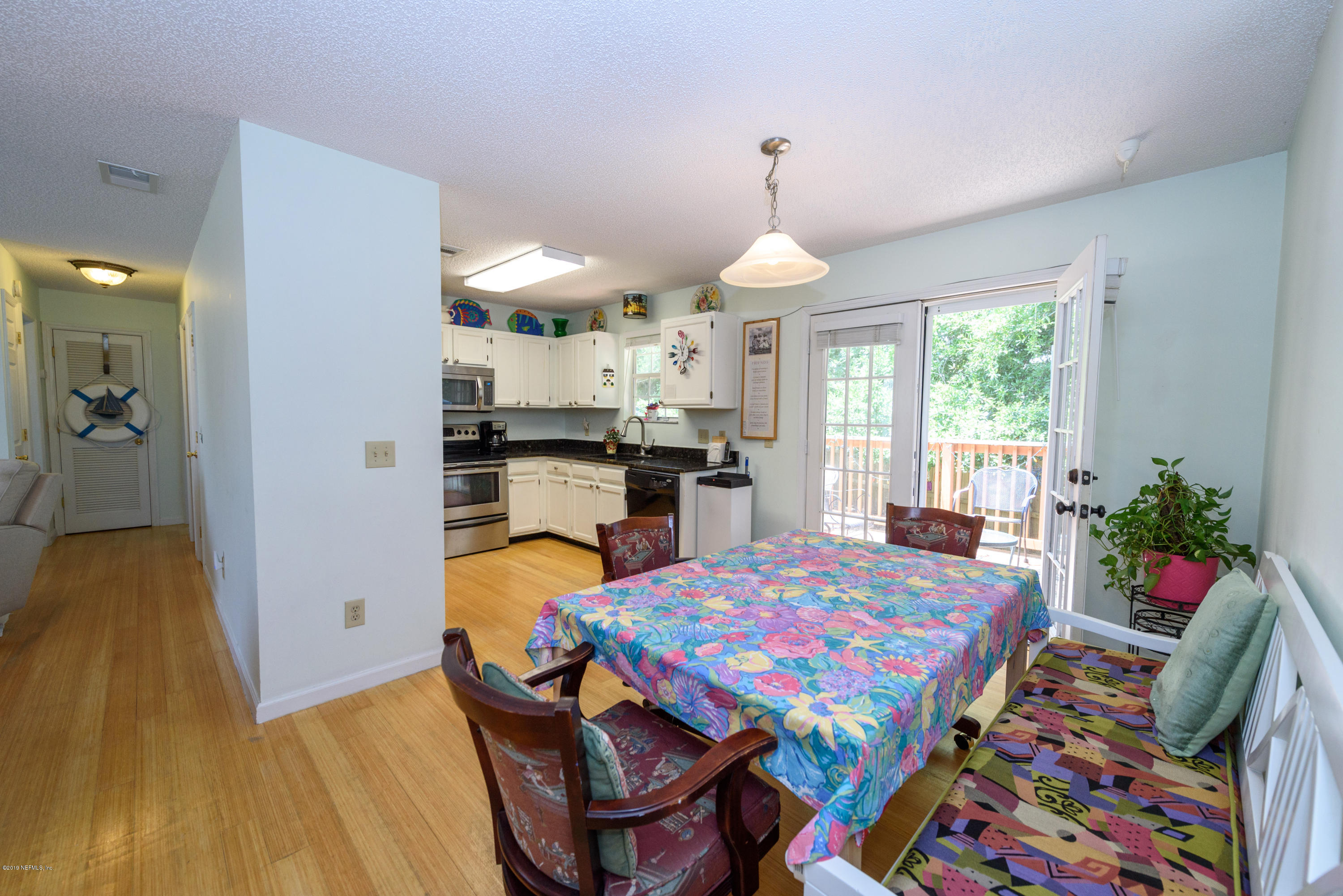 25 COMARES AVE ST AUGUSTINE - 6