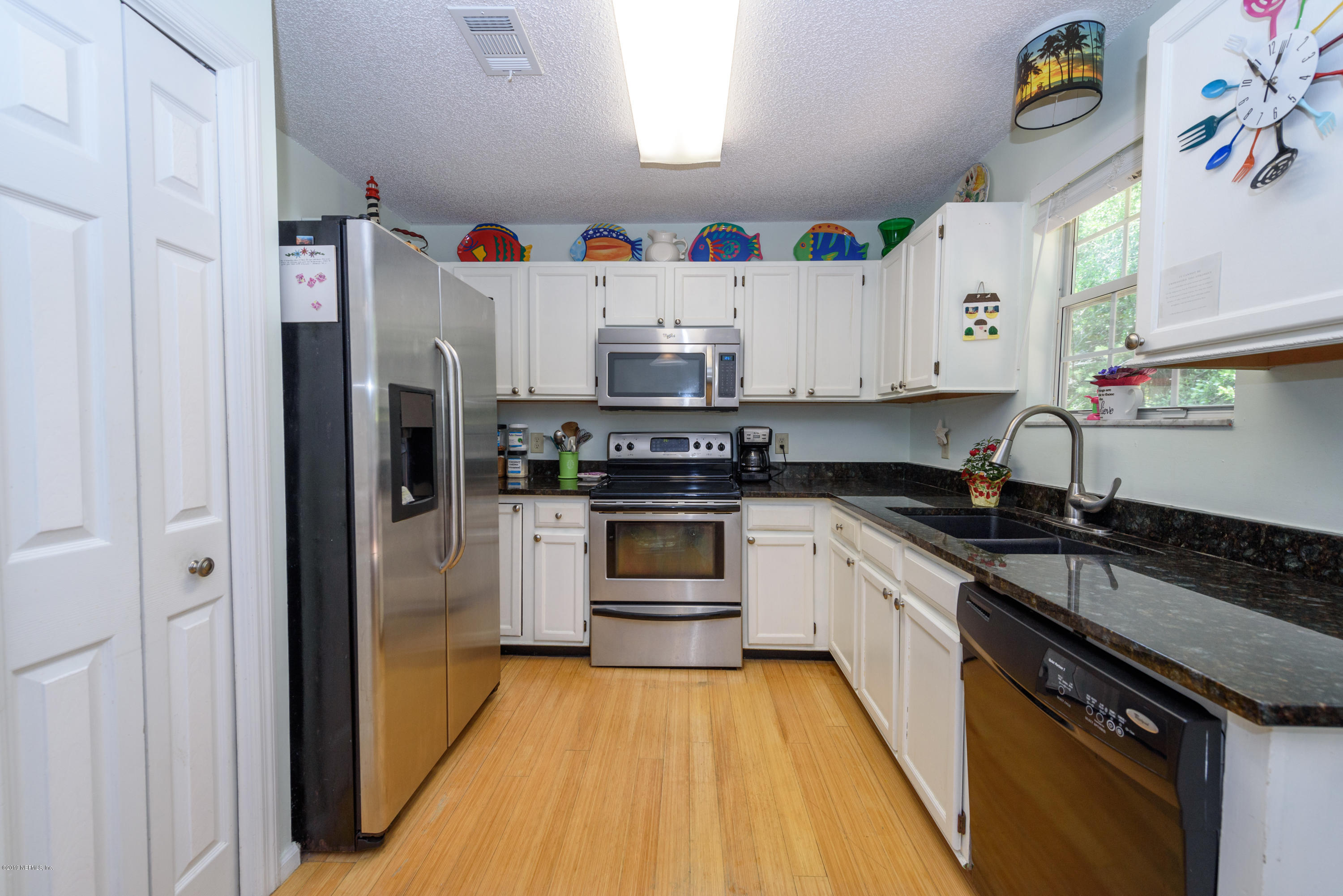 25 COMARES AVE ST AUGUSTINE - 7