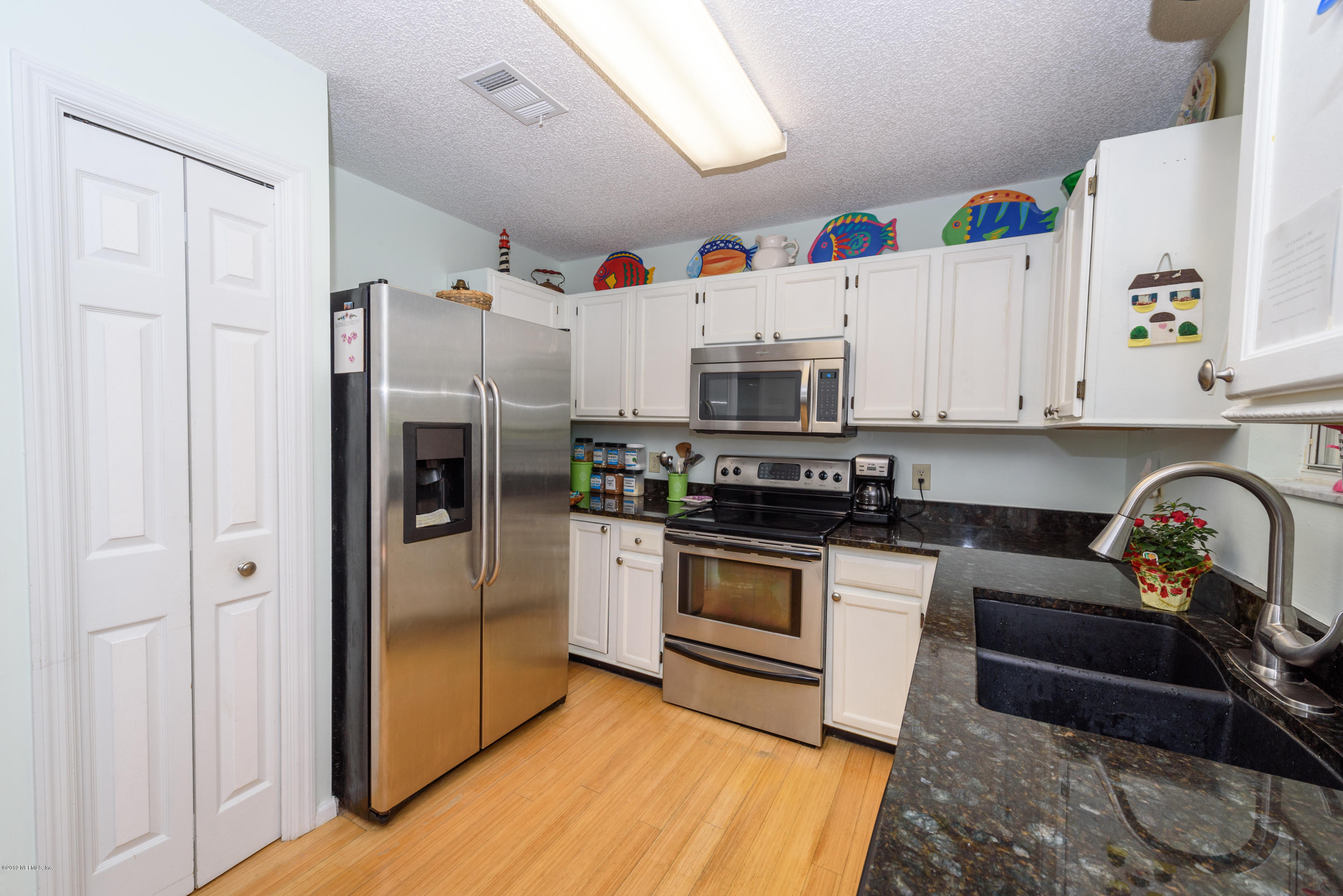 25 COMARES AVE ST AUGUSTINE - 9