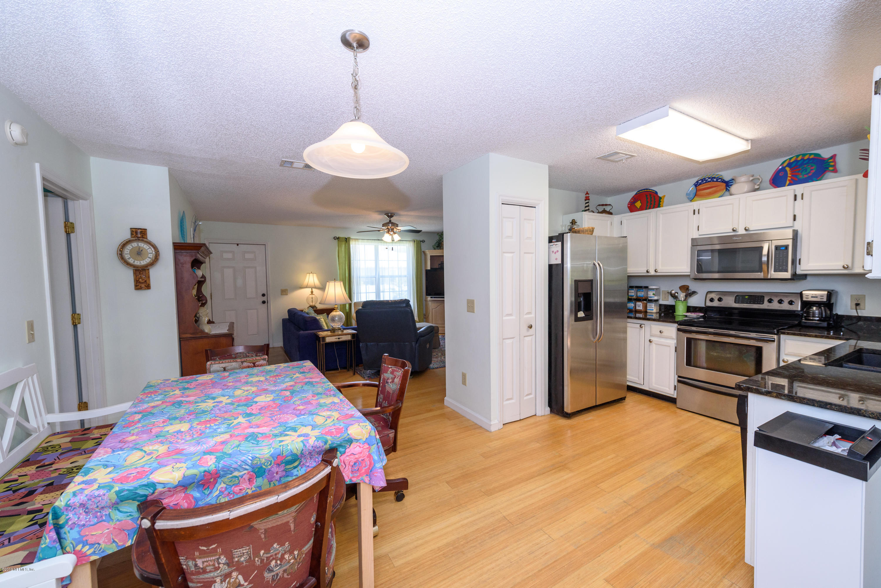 25 COMARES AVE ST AUGUSTINE - 10