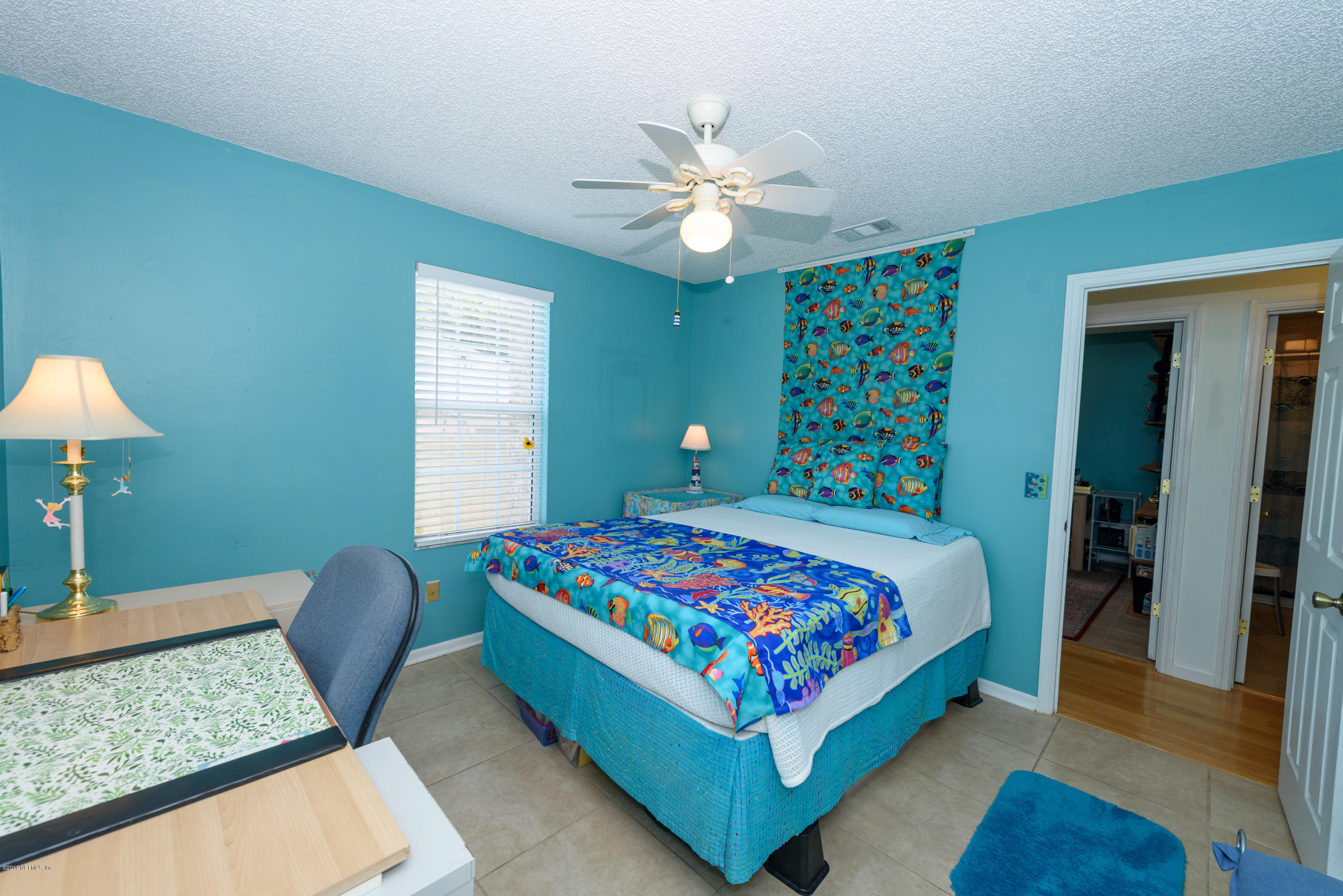 25 COMARES AVE ST AUGUSTINE - 11