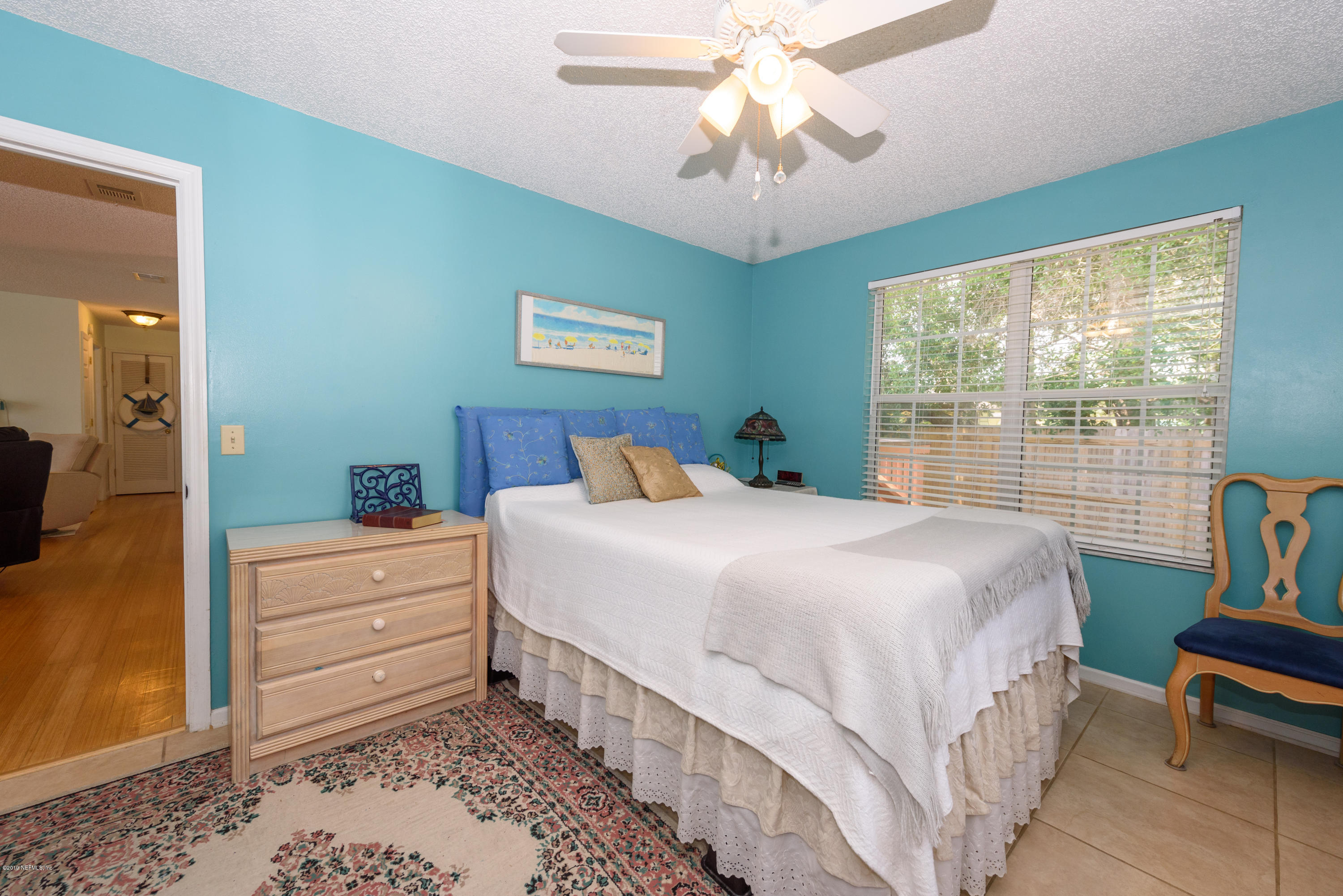 25 COMARES AVE ST AUGUSTINE - 14