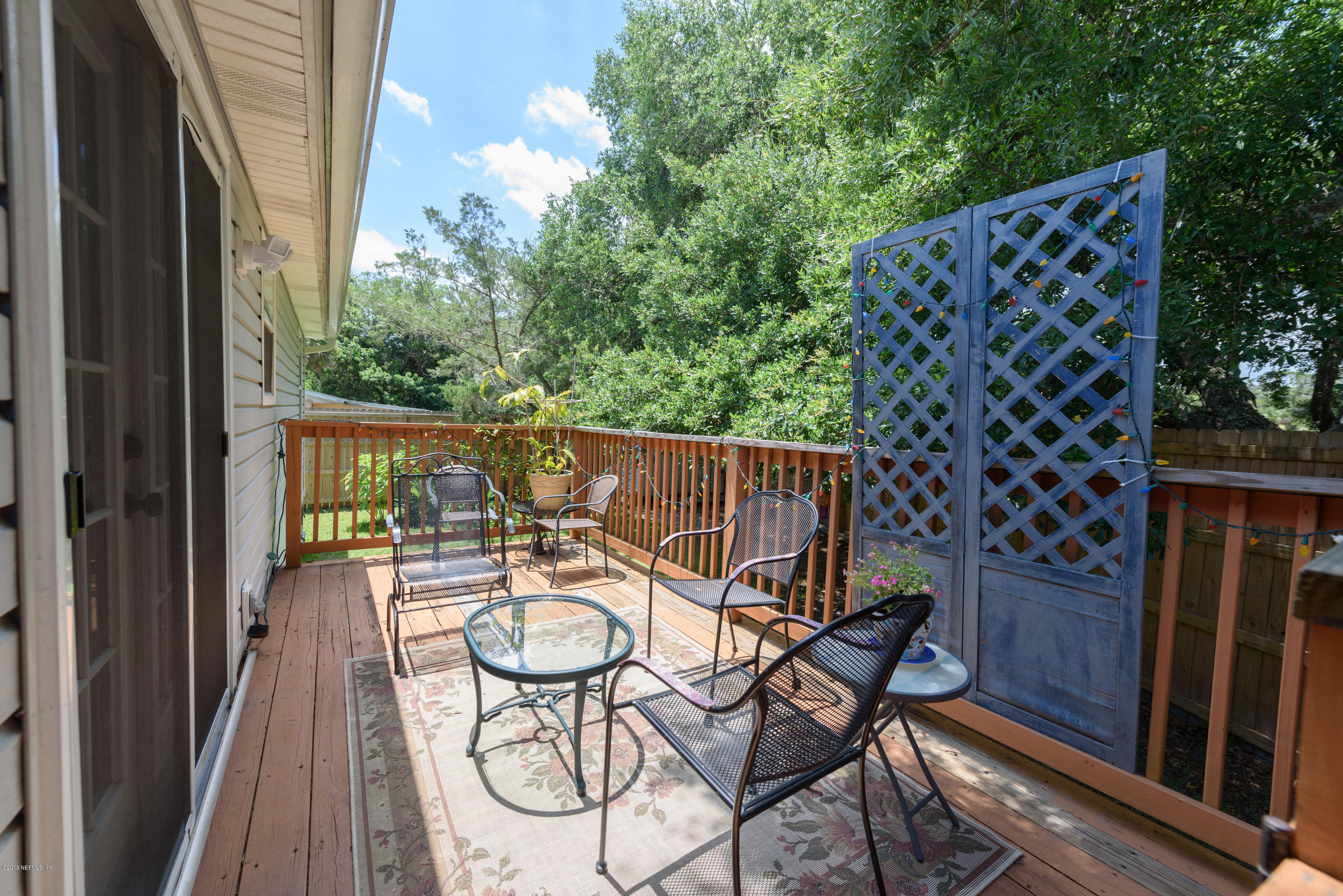 25 COMARES AVE ST AUGUSTINE - 17