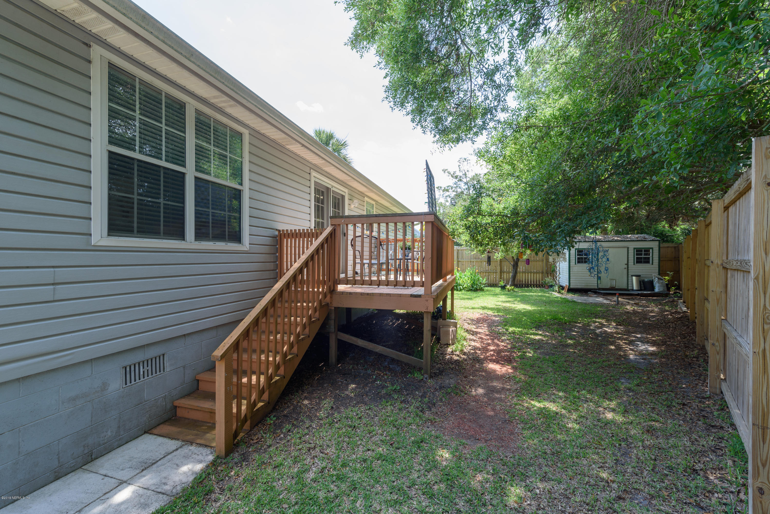 25 COMARES AVE ST AUGUSTINE - 18