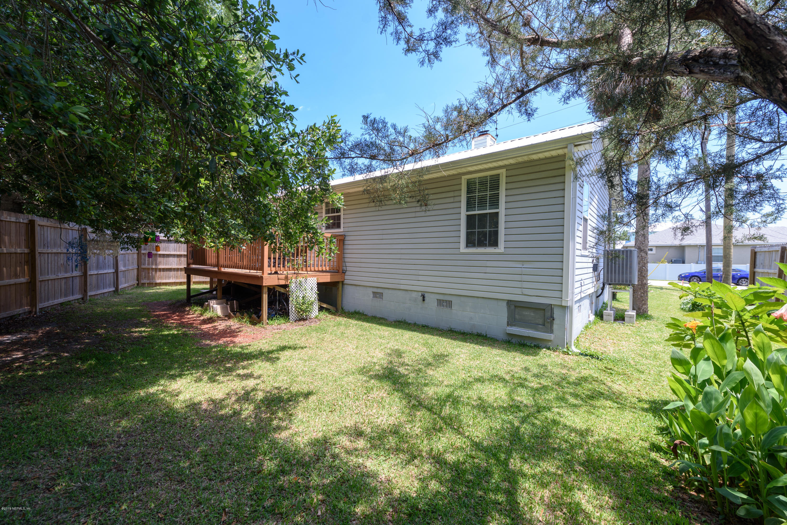 25 COMARES AVE ST AUGUSTINE - 19