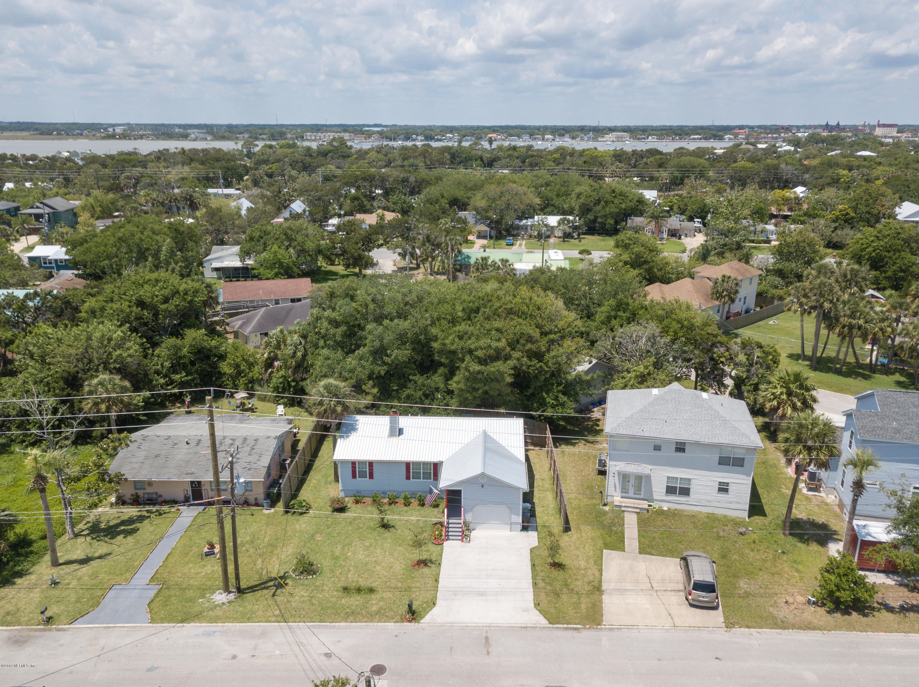 25 COMARES AVE ST AUGUSTINE - 20