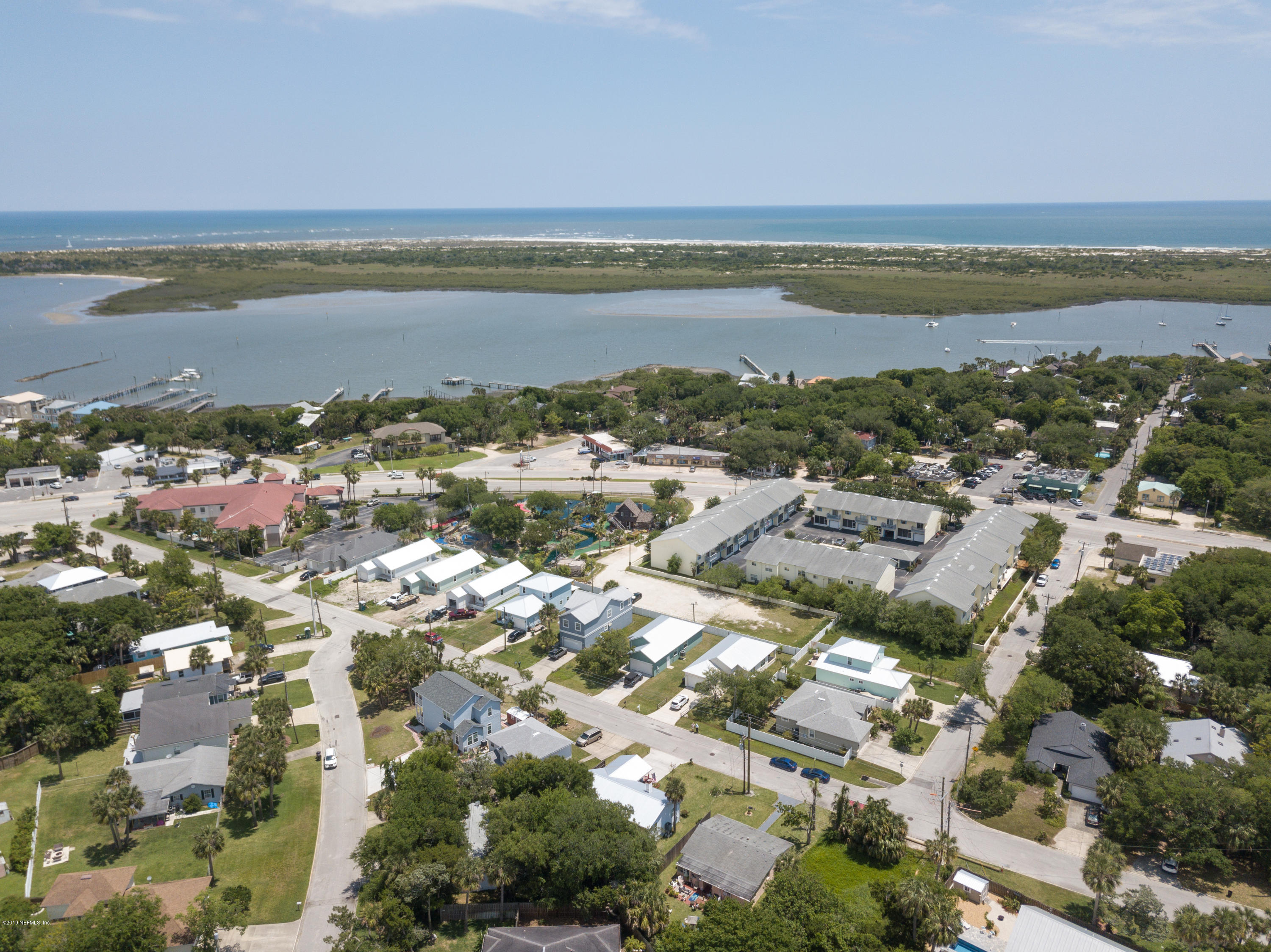 25 COMARES AVE ST AUGUSTINE - 21