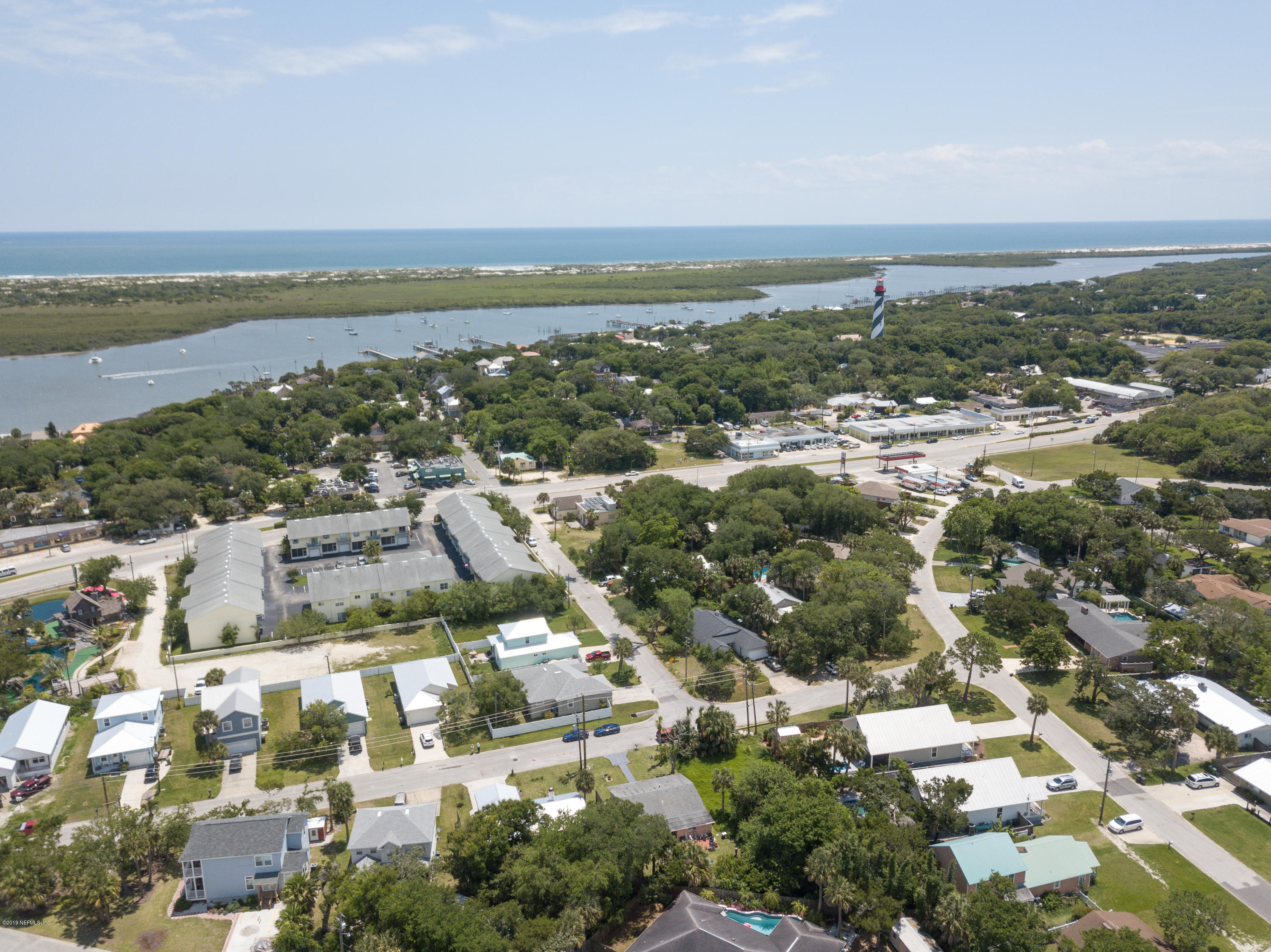 25 COMARES AVE ST AUGUSTINE - 22