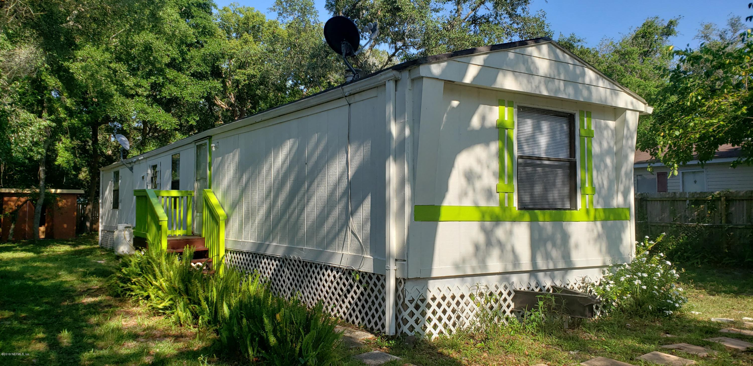 828 OAKES AVE ST AUGUSTINE - 3