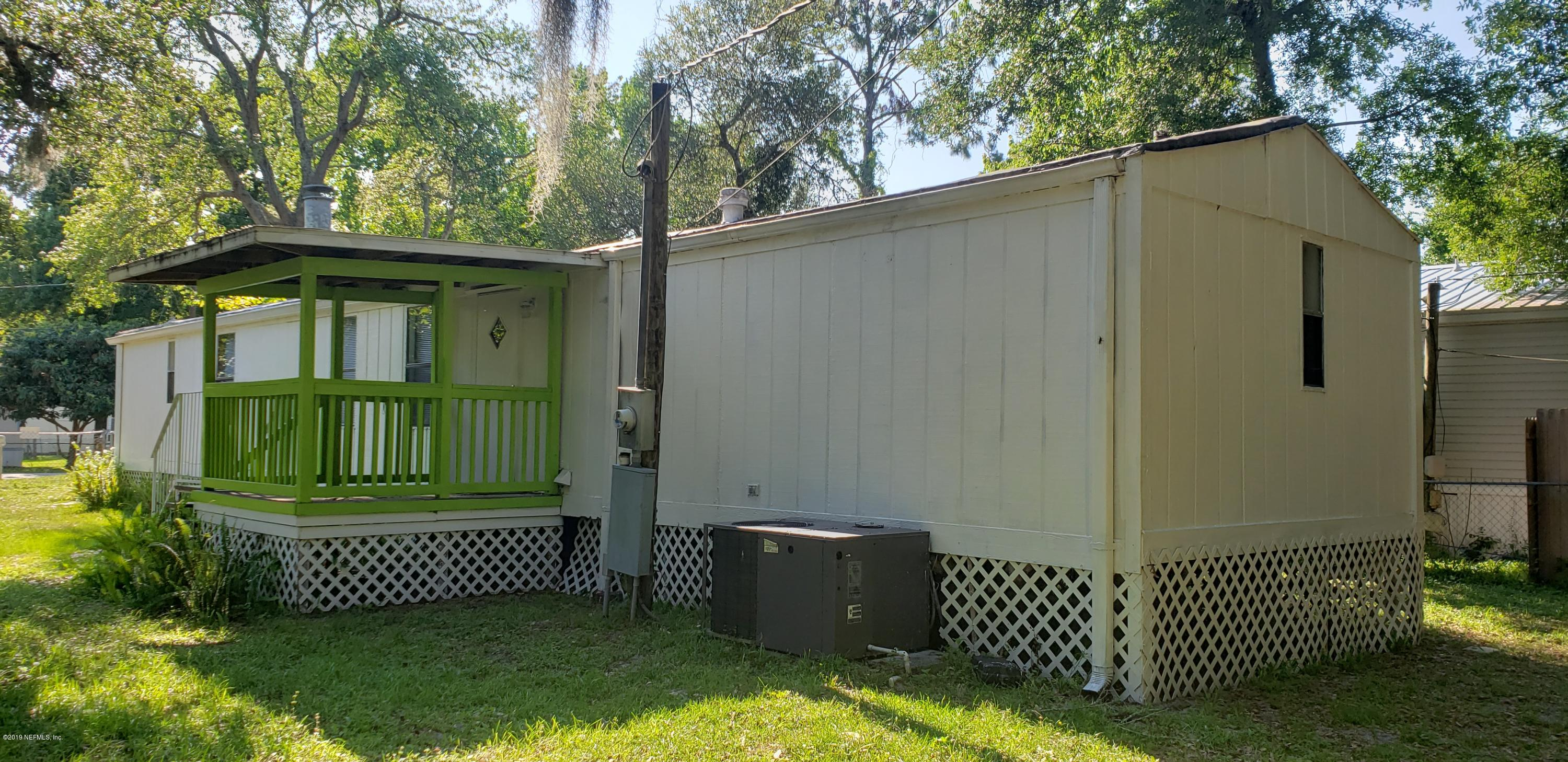 828 OAKES AVE ST AUGUSTINE - 4