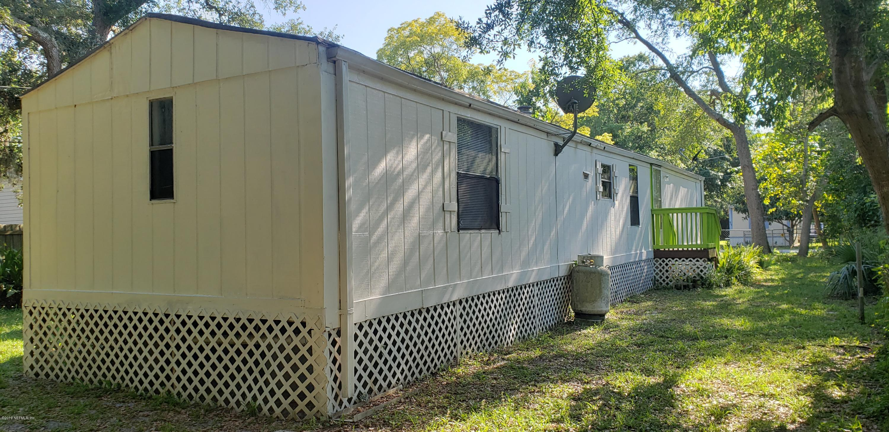 828 OAKES AVE ST AUGUSTINE - 5