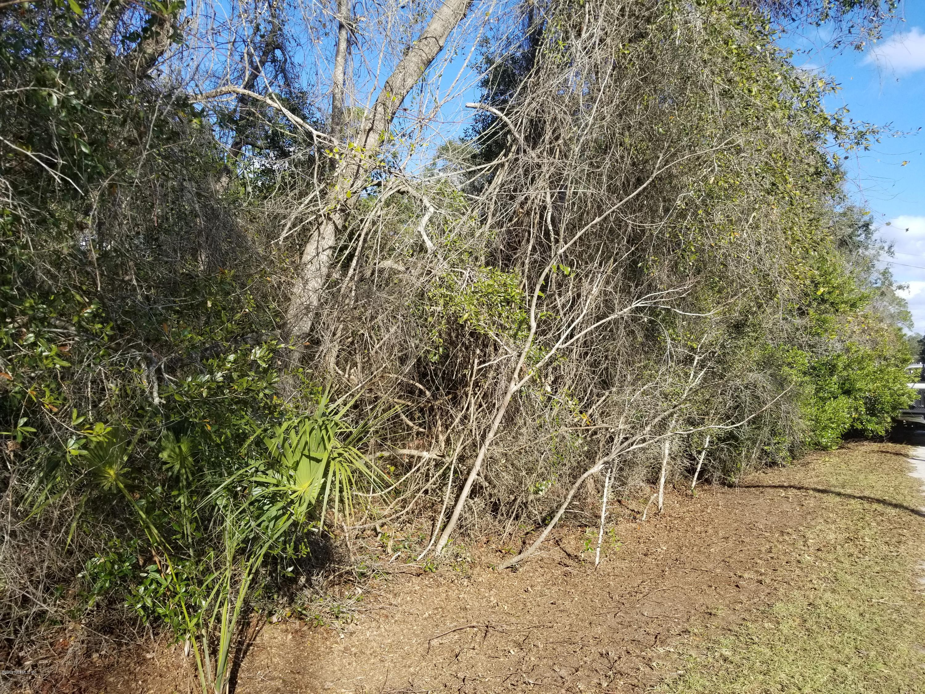 0 22ND, SILVER SPRINGS, FLORIDA 34488, ,Vacant land,For sale,22ND,996063