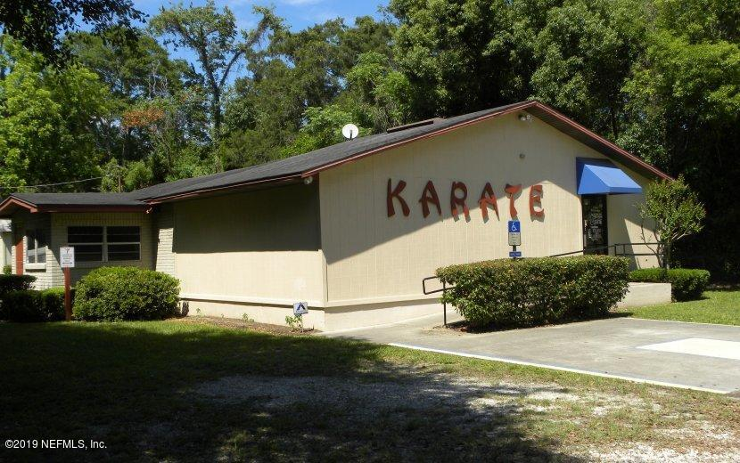 2839 DUNN, JACKSONVILLE, FLORIDA 32218, ,Commercial,For sale,DUNN,996133