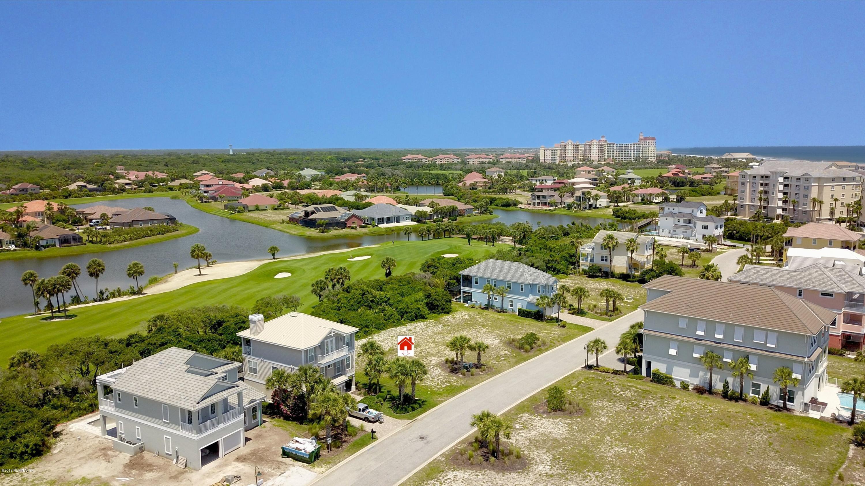 35 CINNAMON BEACH, PALM COAST, FLORIDA 32137, ,Vacant land,For sale,CINNAMON BEACH,996143