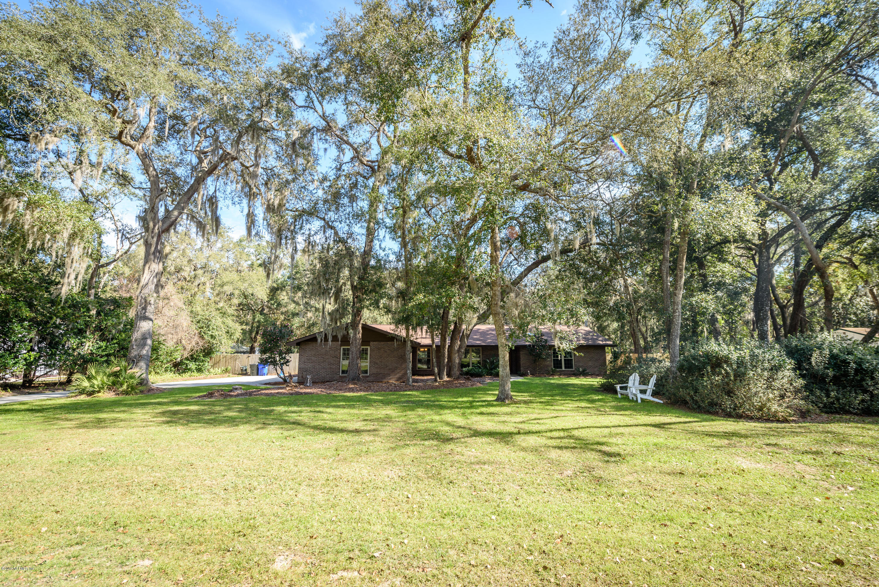 3460 RED CLOUD TRL ST AUGUSTINE - 5